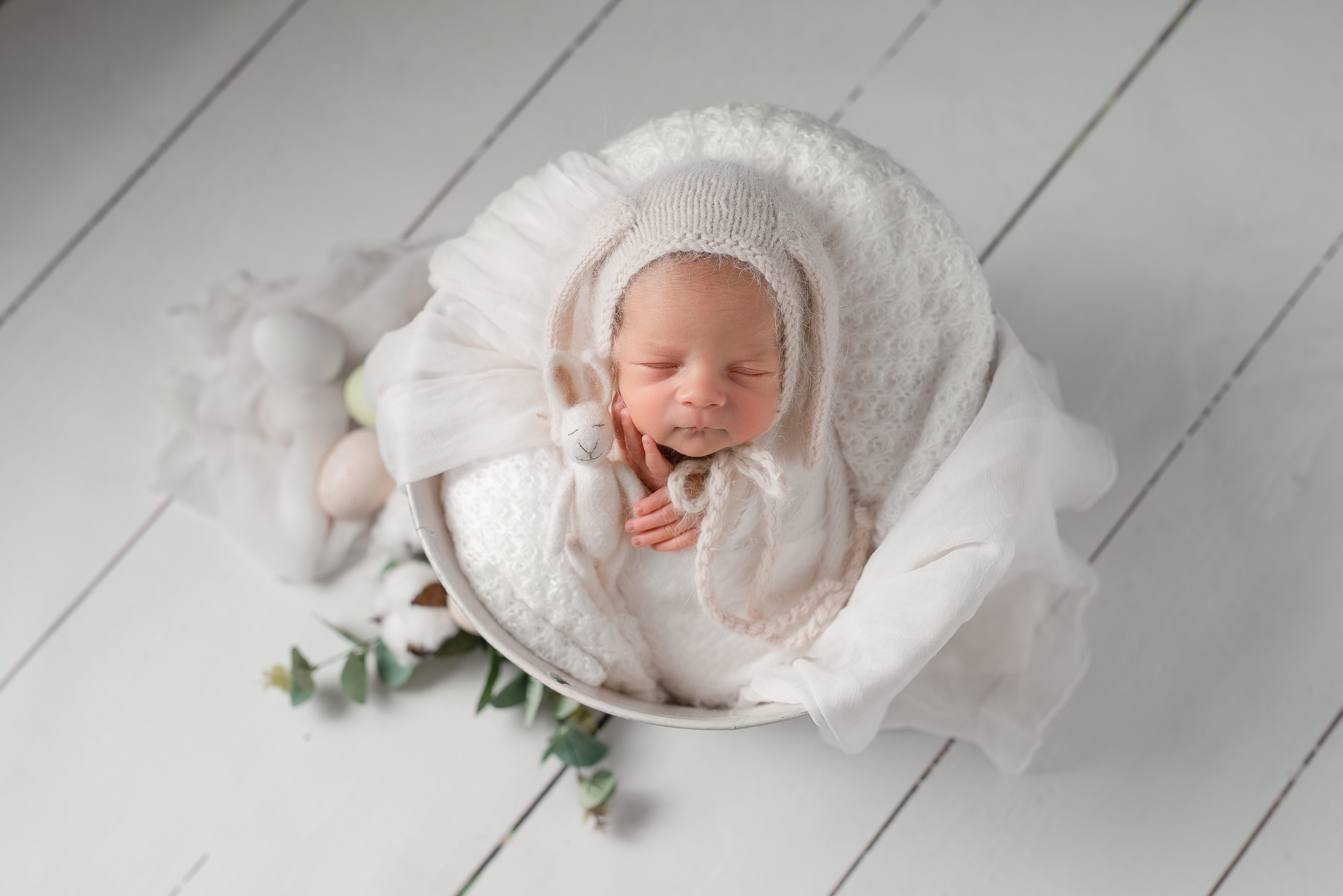 Newborn446NaomiLuciennePhotography032019-Edit.jpg