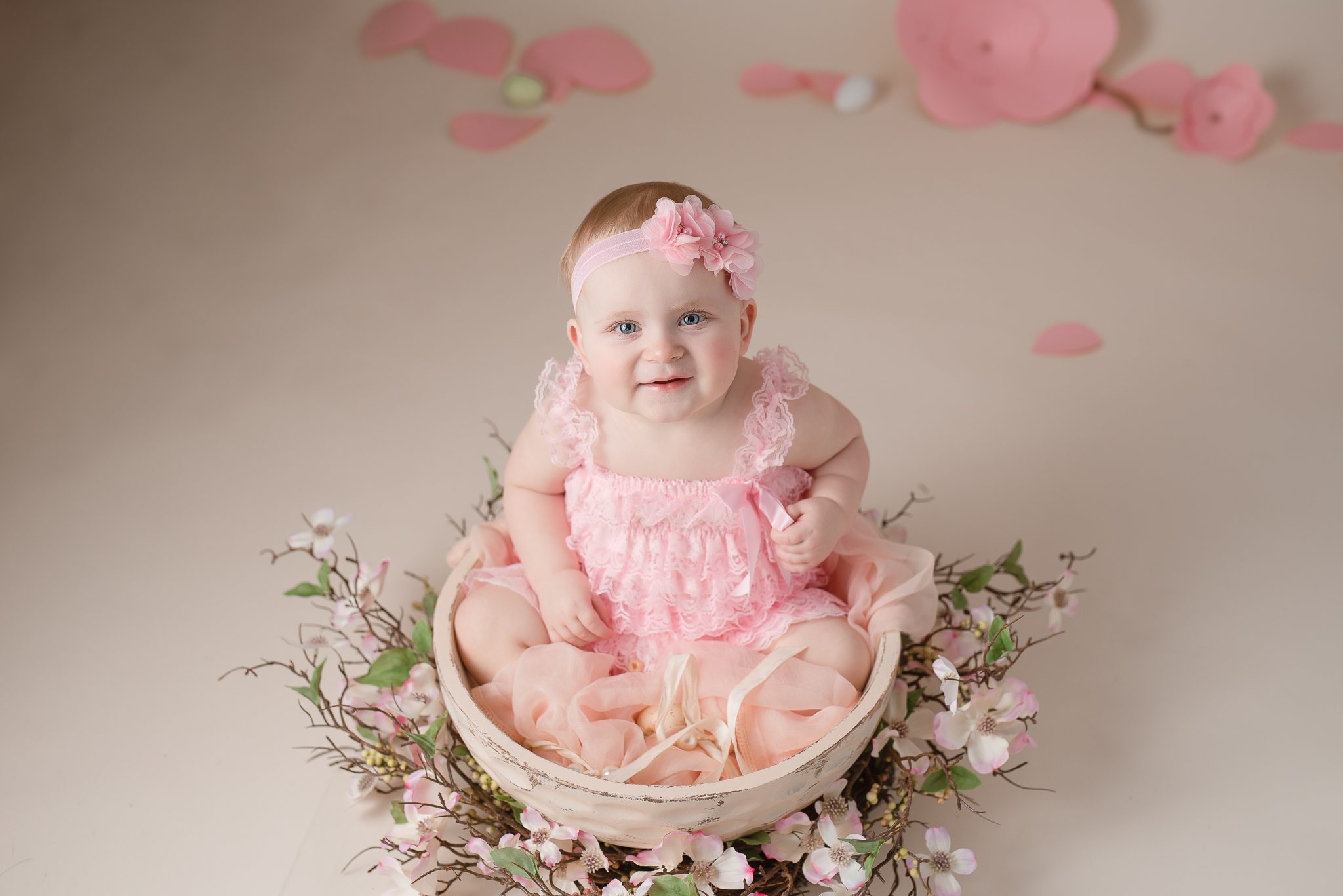 FirstBirthday55NaomiLuciennePhotography032019-Edit.jpg