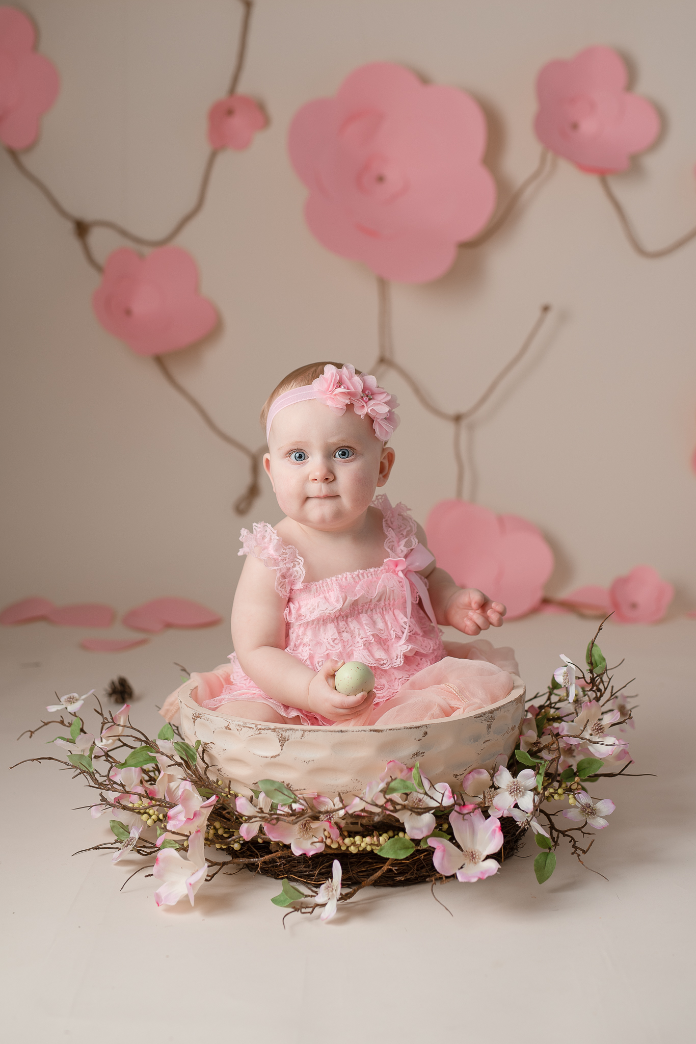 FirstBirthday13NaomiLuciennePhotography032019-Edit.jpg