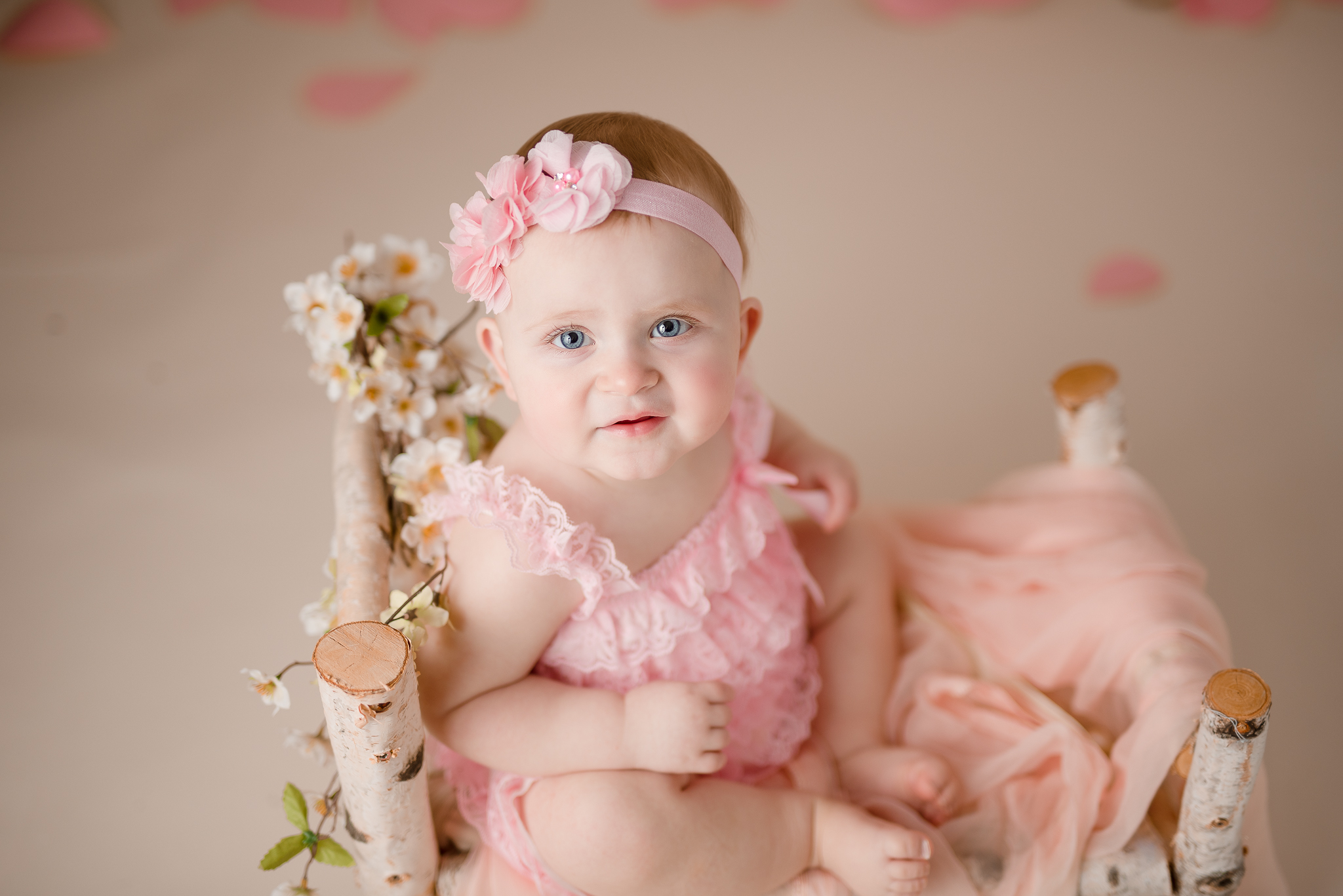 FirstBirthday137NaomiLuciennePhotography032019-Edit.jpg
