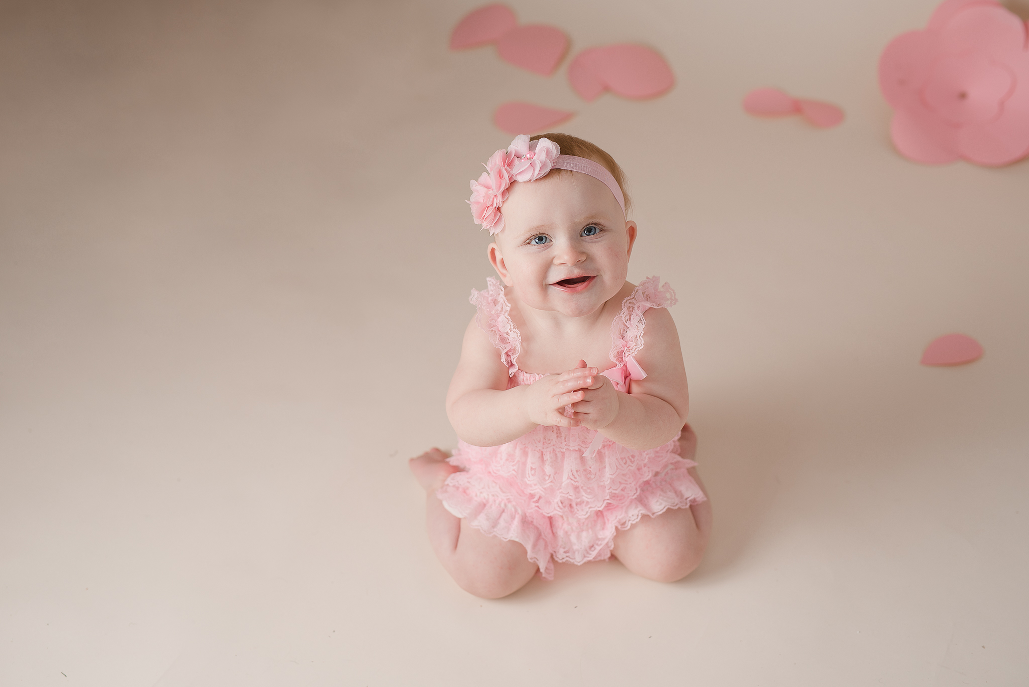 FirstBirthday267NaomiLuciennePhotography032019-Edit.jpg