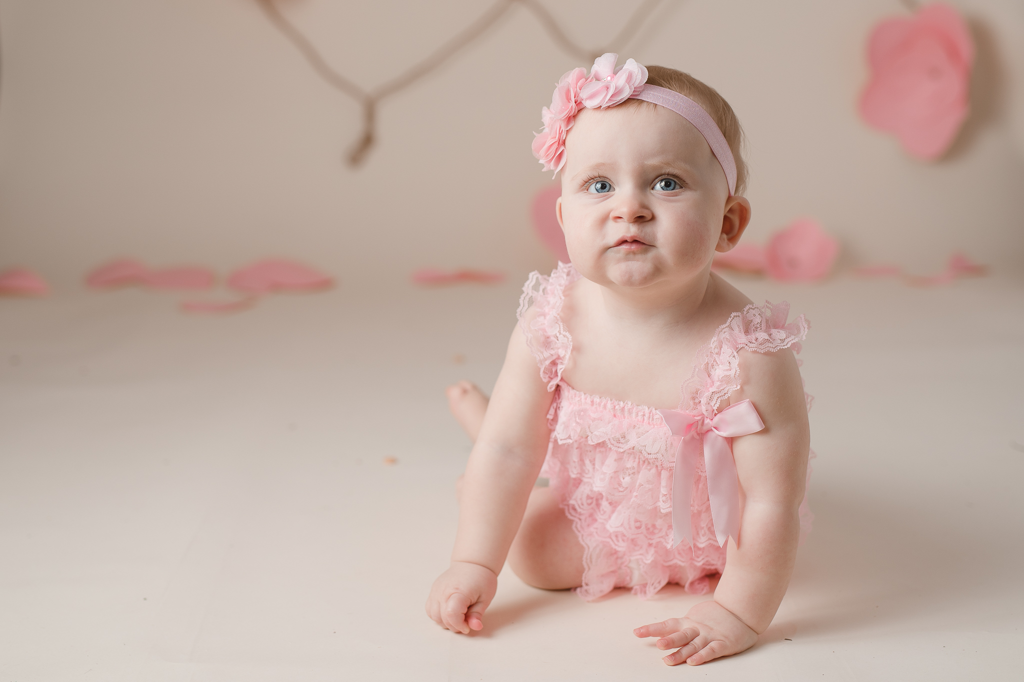 FirstBirthday231NaomiLuciennePhotography032019-Edit.jpg
