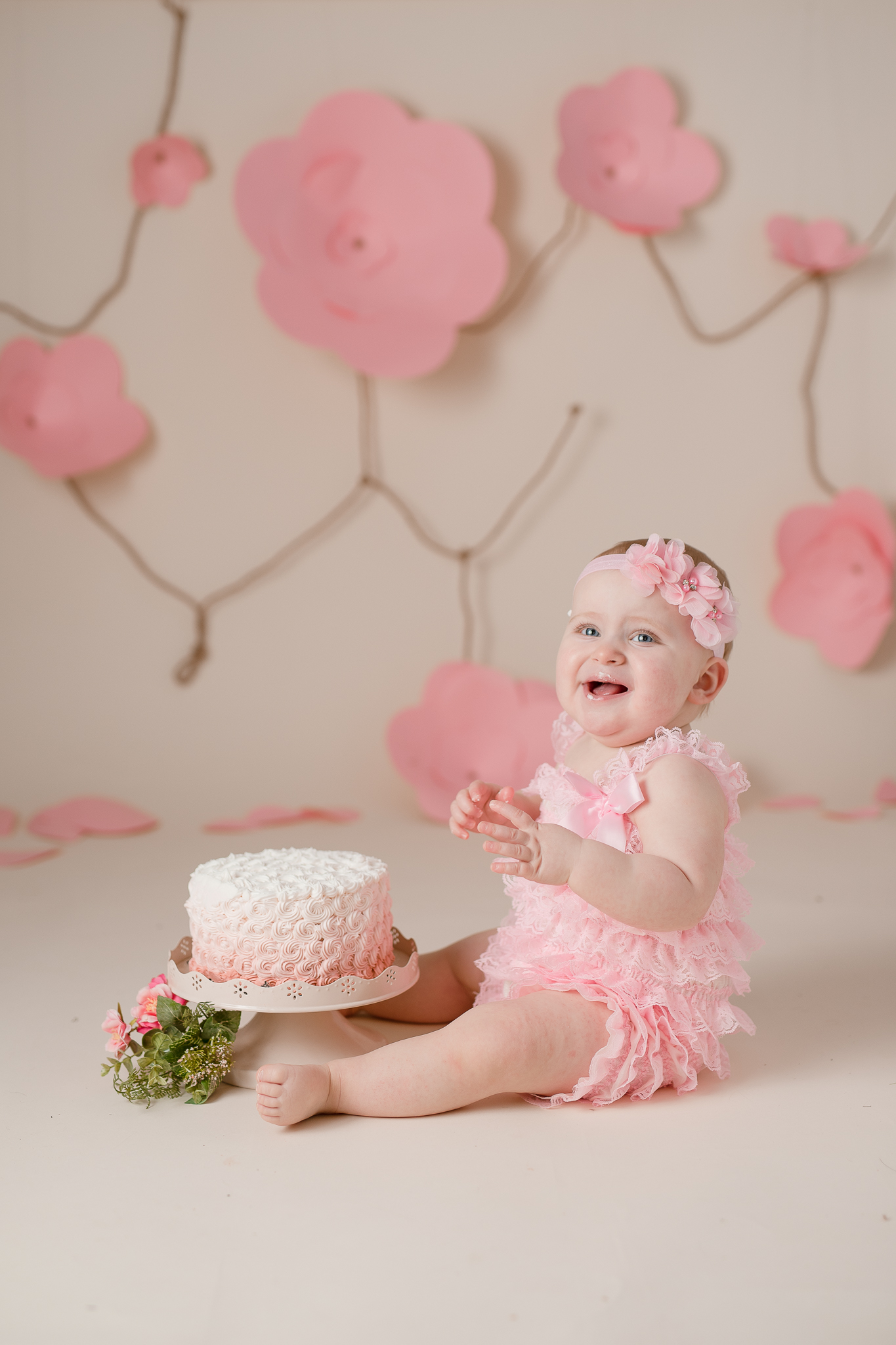 FirstBirthday301NaomiLuciennePhotography032019-Edit.jpg