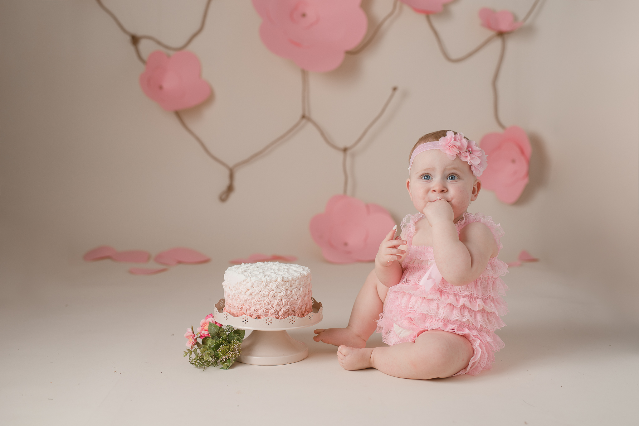 FirstBirthday309NaomiLuciennePhotography032019-Edit.jpg