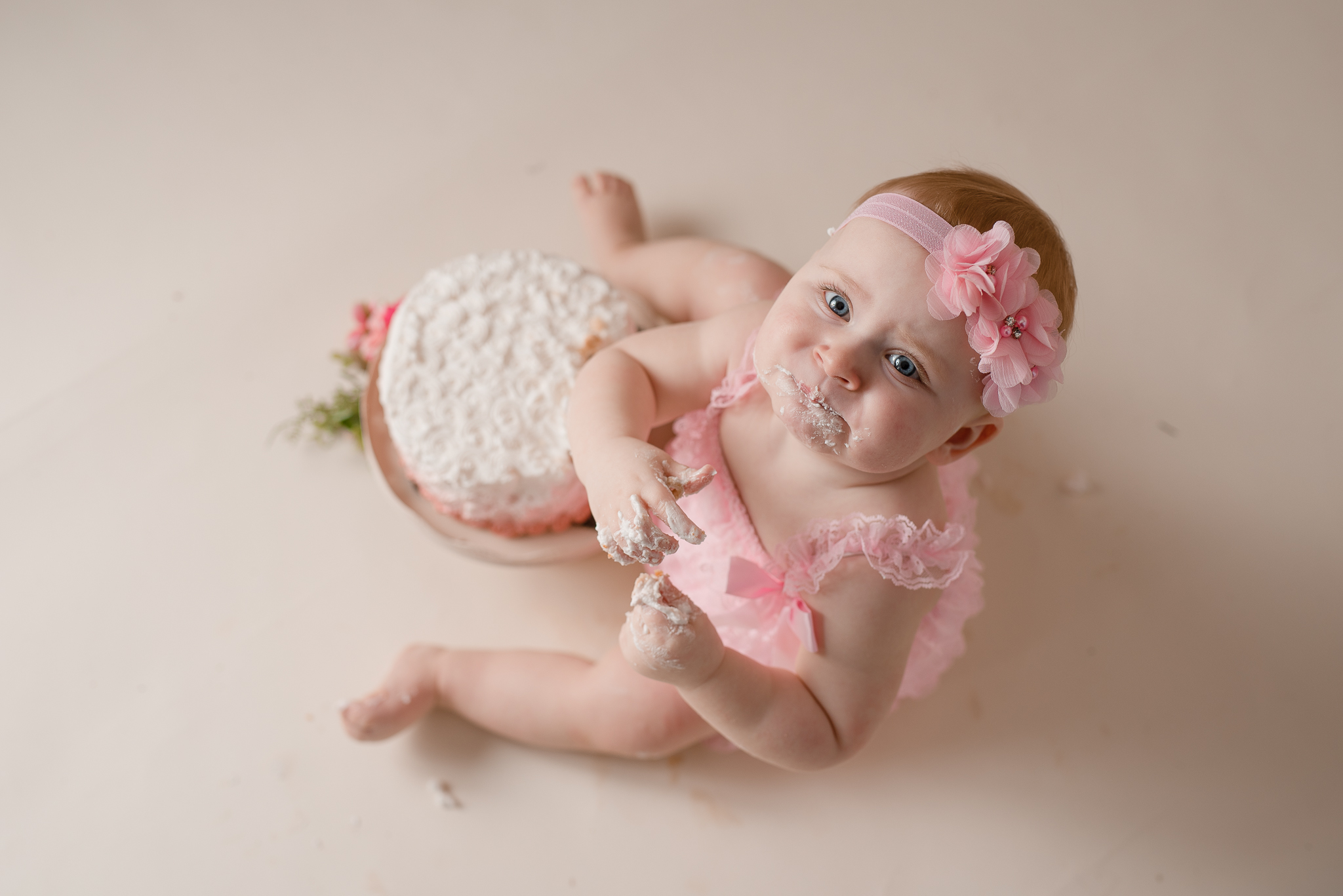 FirstBirthday359NaomiLuciennePhotography032019-Edit.jpg