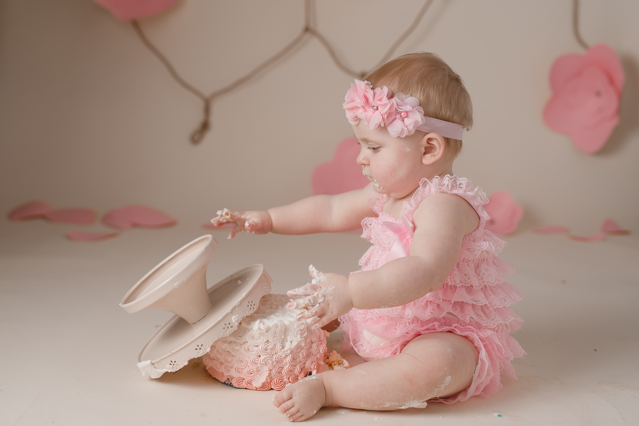 FirstBirthday383NaomiLuciennePhotography032019-Edit.jpg