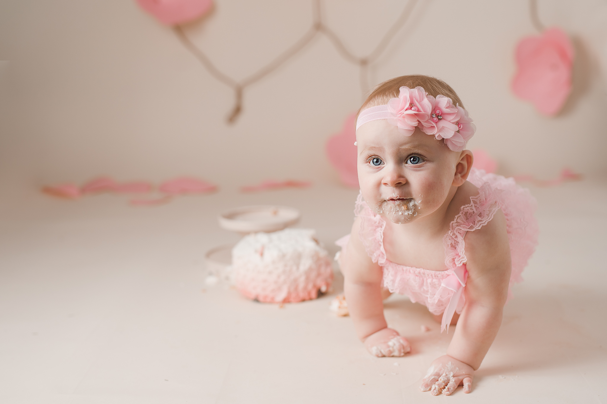 FirstBirthday400NaomiLuciennePhotography032019-Edit.jpg