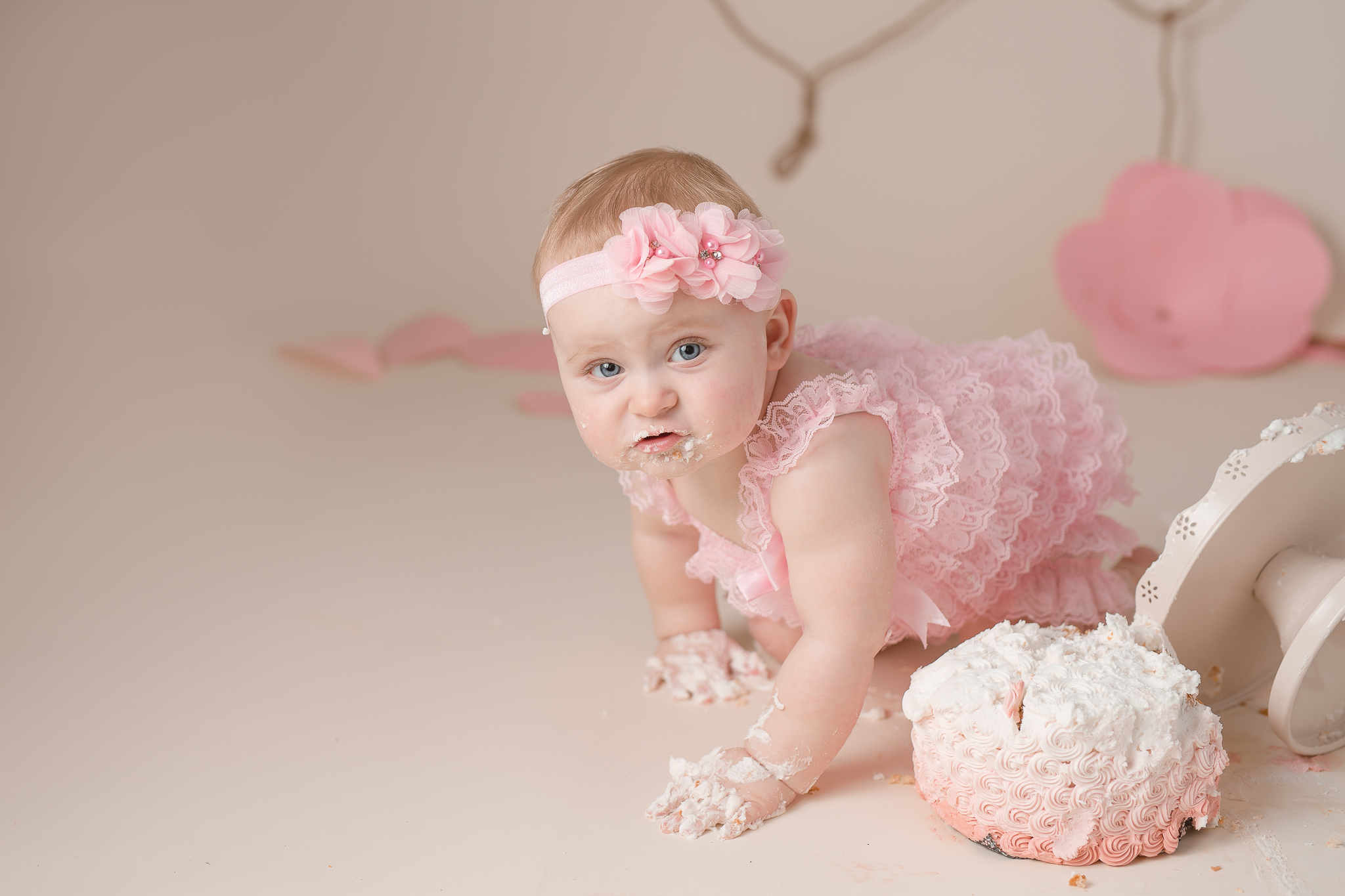 FirstBirthday448NaomiLuciennePhotography032019-Edit-2.jpg