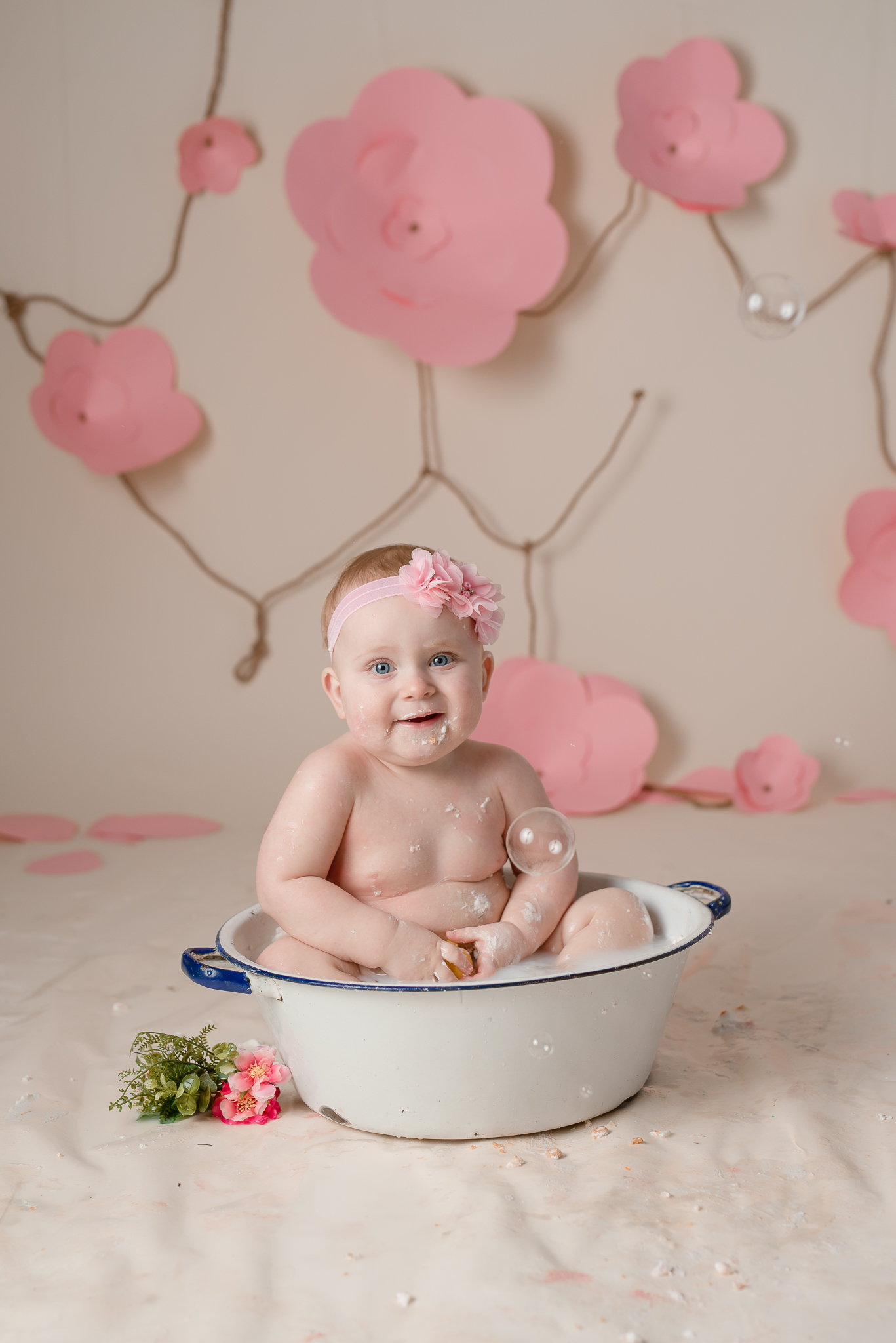 FirstBirthday509NaomiLuciennePhotography032019-Edit.jpg