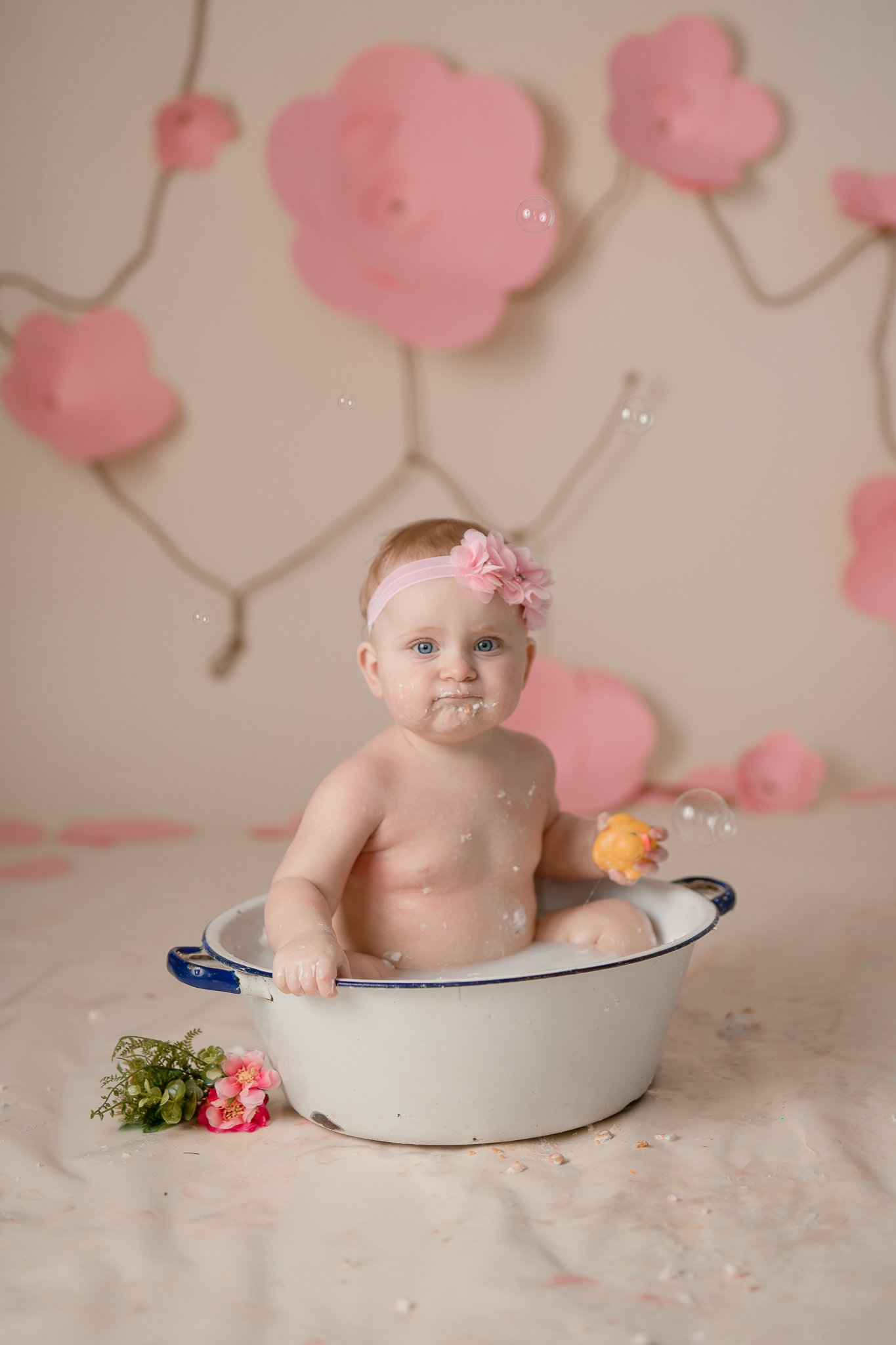 FirstBirthday522NaomiLuciennePhotography032019-Edit.jpg