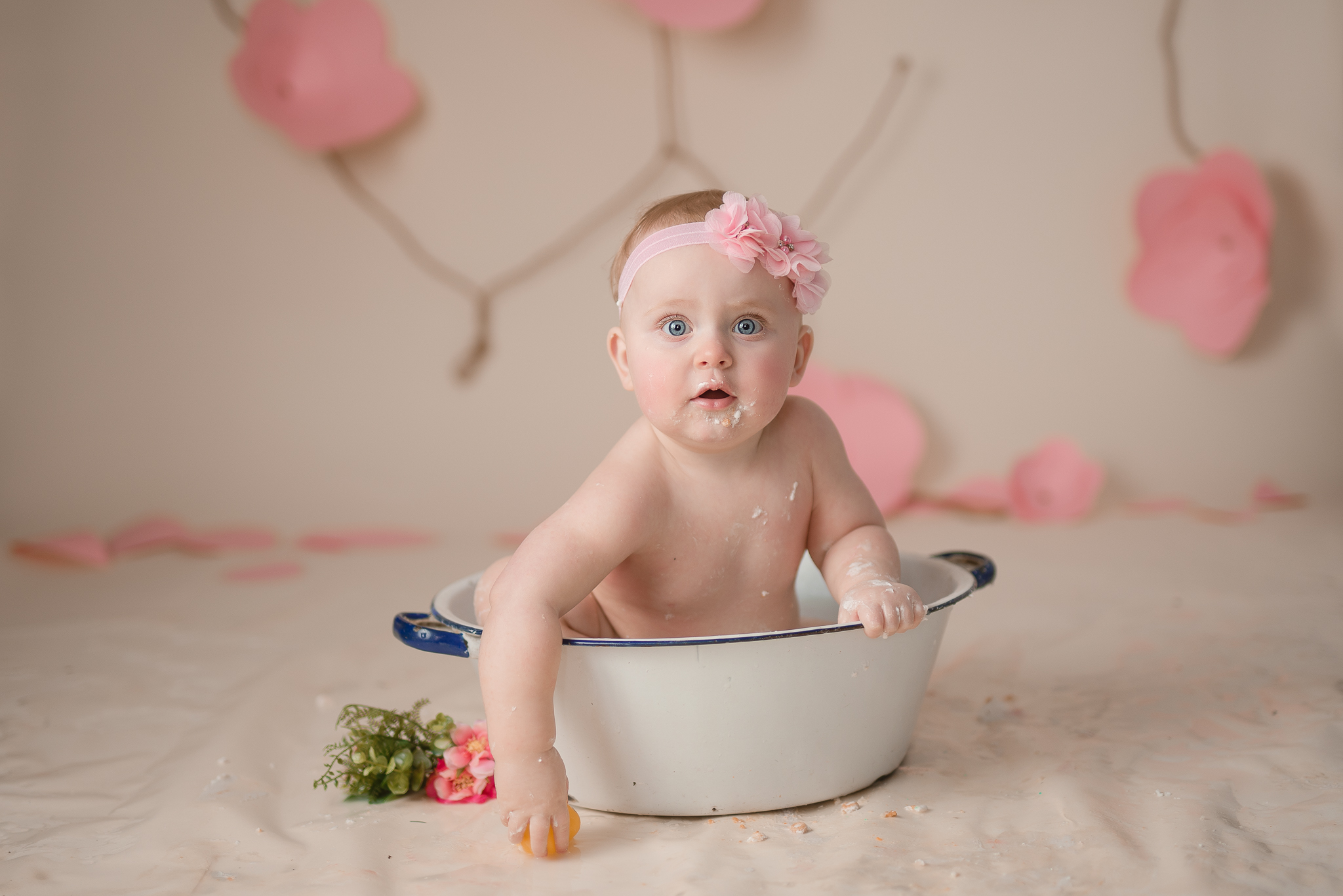 FirstBirthday544NaomiLuciennePhotography032019-Edit.jpg