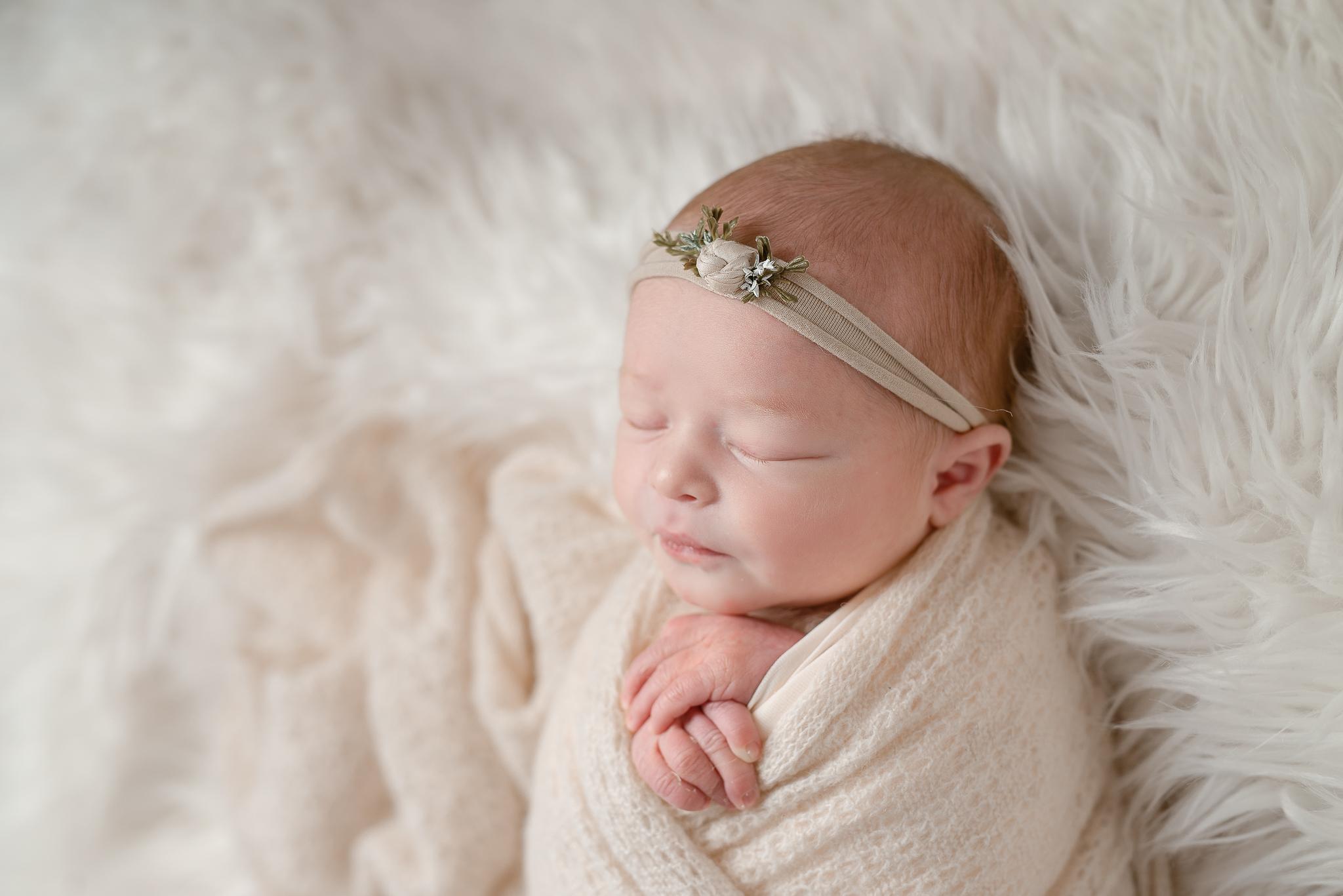 Newborn102NaomiLuciennePhotography032019-Edit.jpg