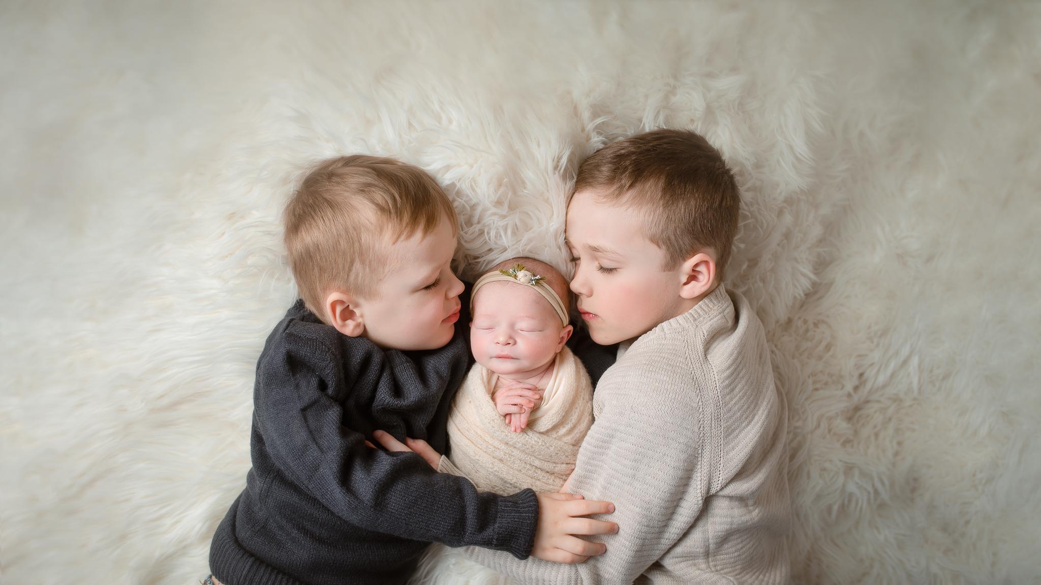 Newborn155NaomiLuciennePhotography032019-Edit-2.jpg