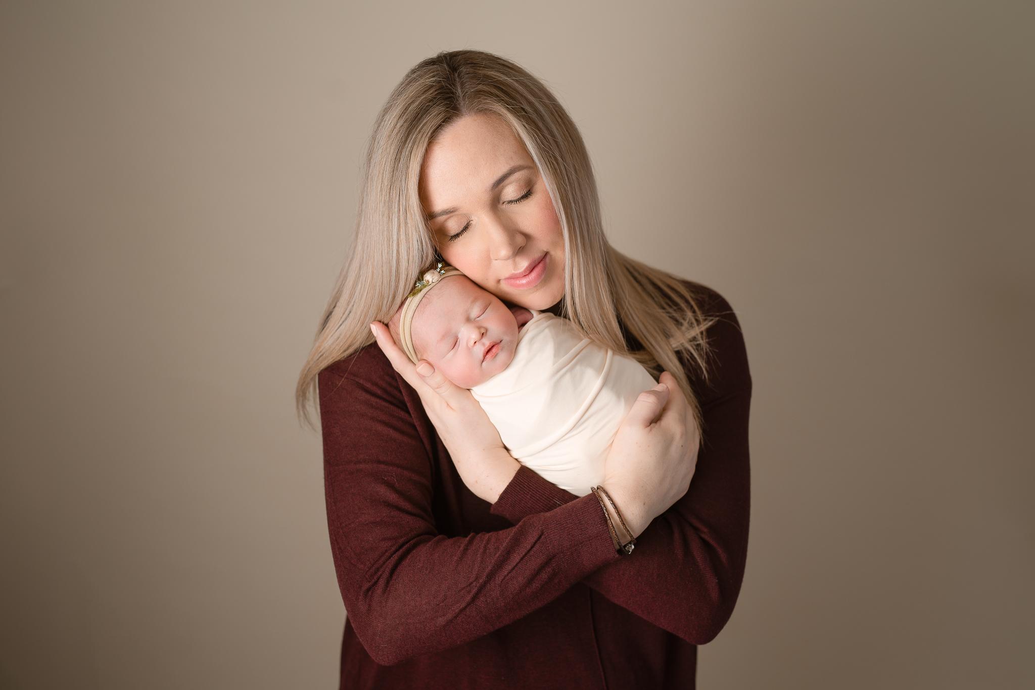 Newborn178NaomiLuciennePhotography032019-Edit.jpg