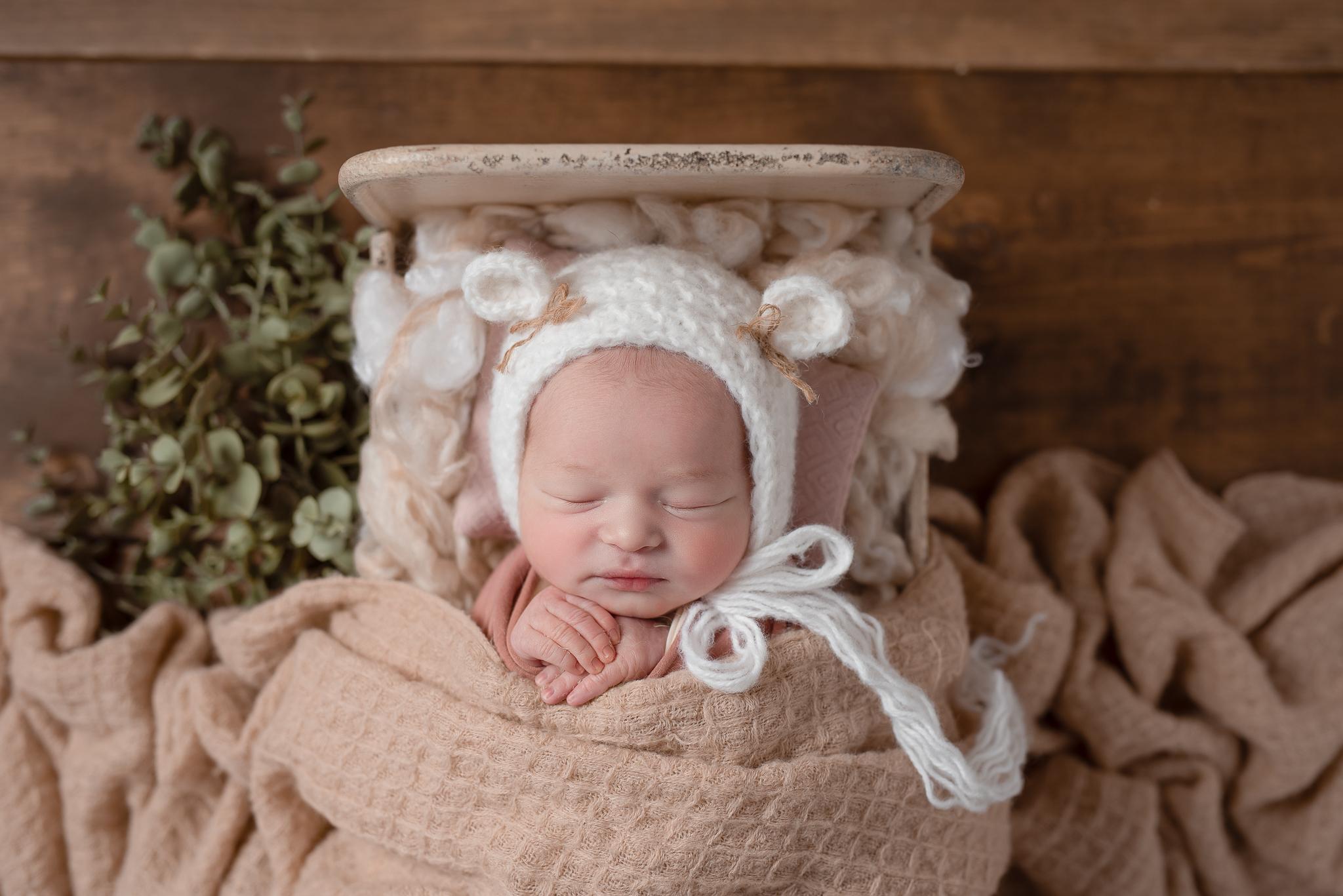Newborn352NaomiLuciennePhotography032019-Edit.jpg