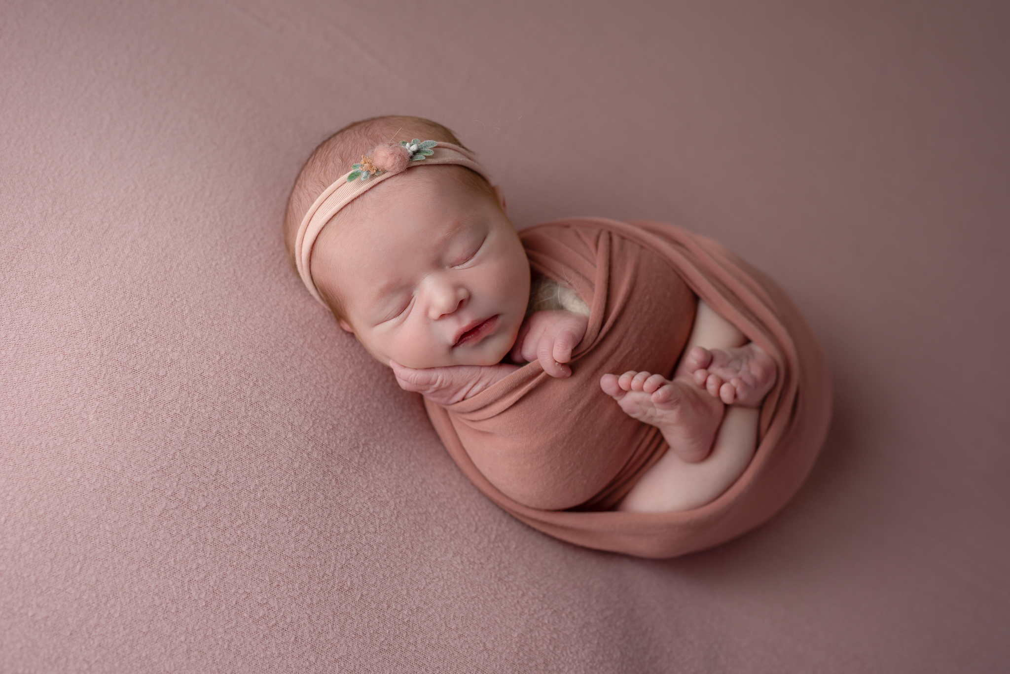 Newborn488NaomiLuciennePhotography032019-Edit.jpg