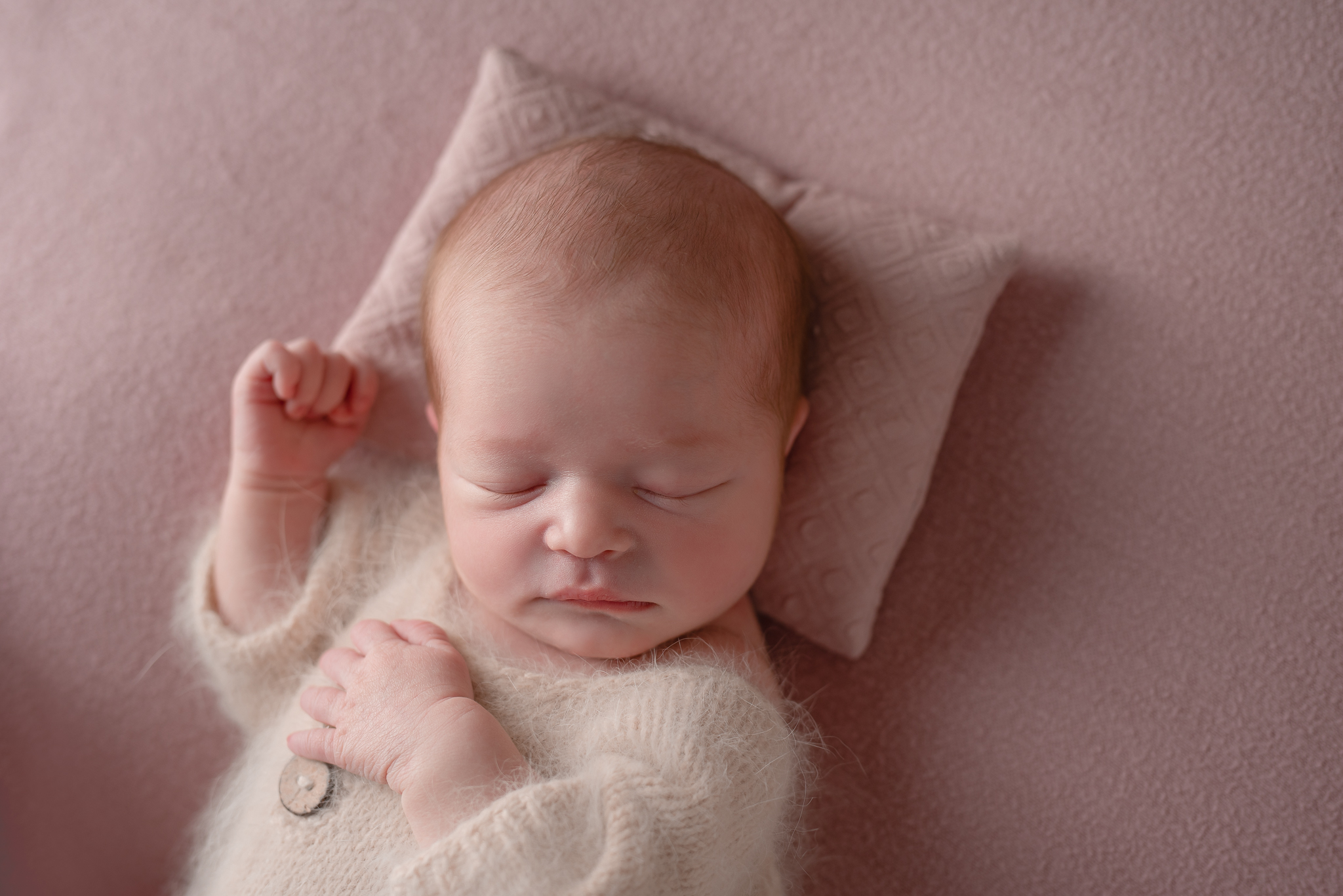 Newborn550NaomiLuciennePhotography032019-Edit.jpg