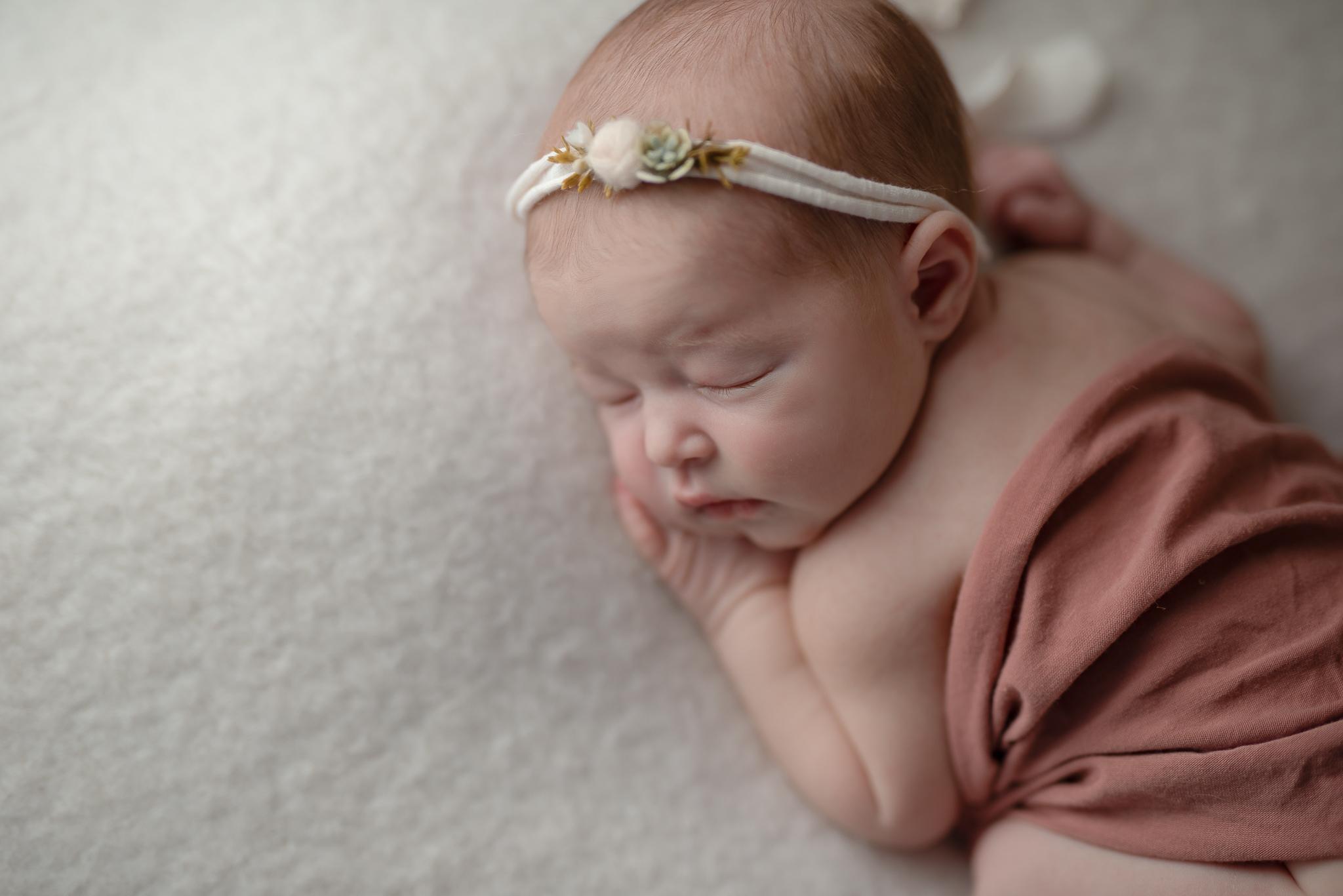 Newborn577NaomiLuciennePhotography032019-Edit.jpg