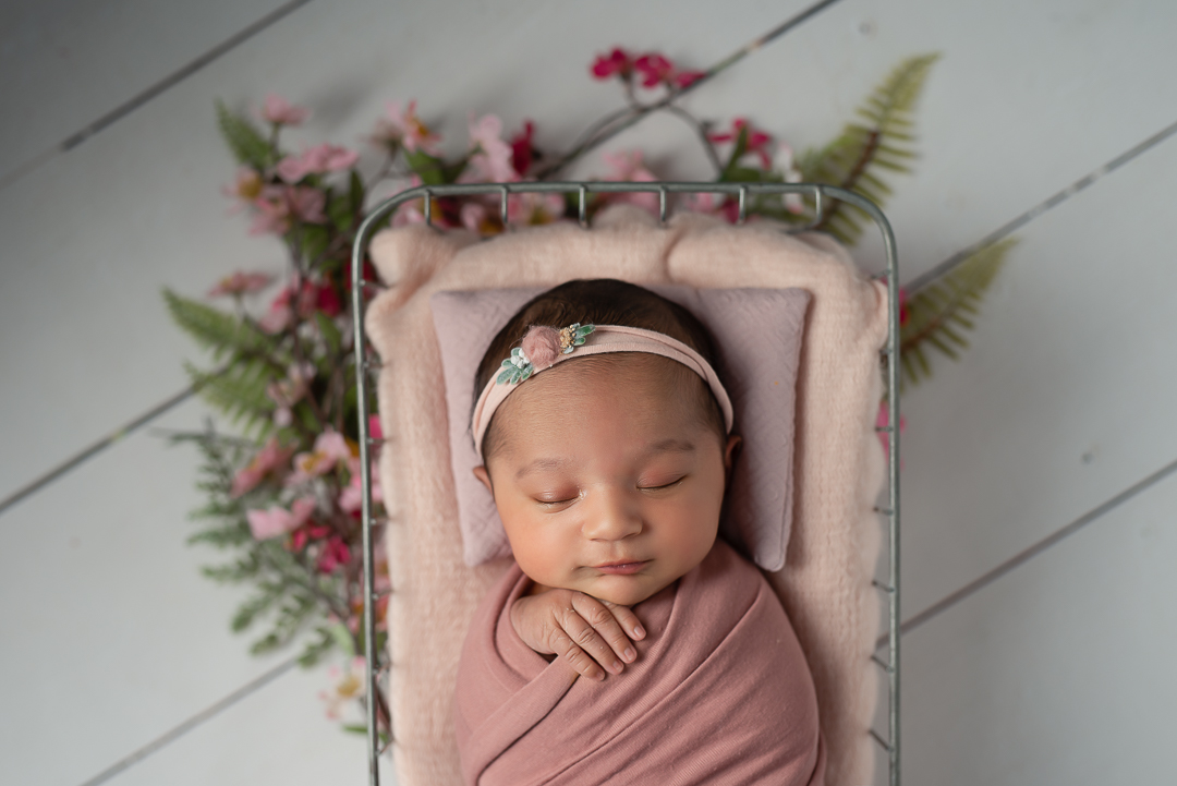 Newborn166NaomiLuciennePhotography032019-Edit.jpg