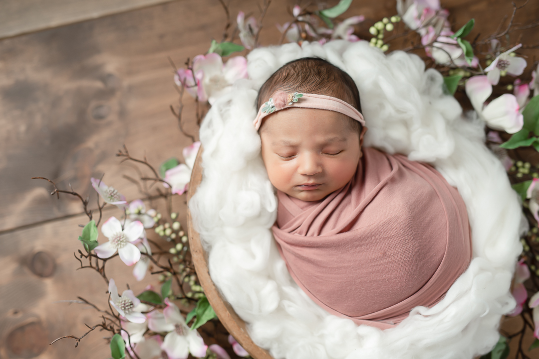 Newborn22NaomiLuciennePhotography032019-2-Edit.jpg