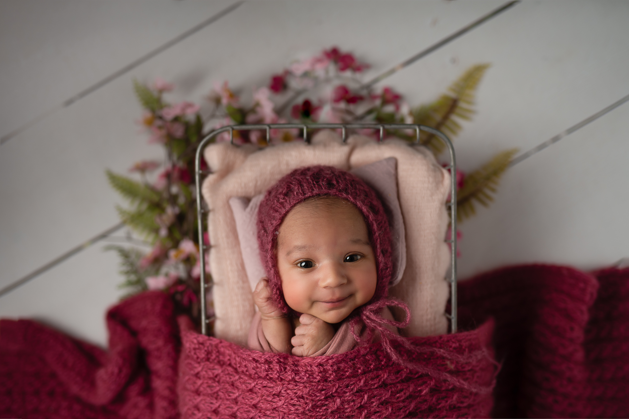 Newborn02NaomiLuciennePhotography032019-Edit.jpg