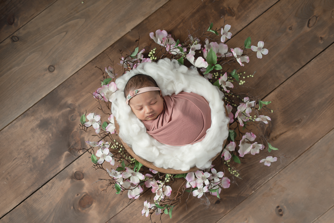 Newborn25NaomiLuciennePhotography032019-2-Edit.jpg