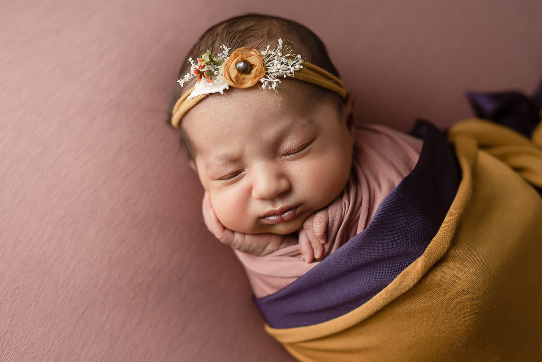 Newborn125NaomiLuciennePhotography032019-2-Edit.jpg