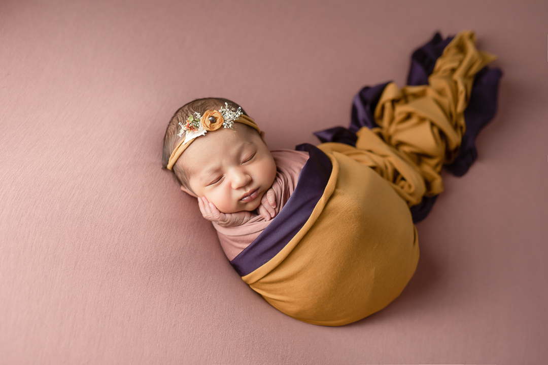 Newborn127NaomiLuciennePhotography032019-2-Edit.jpg