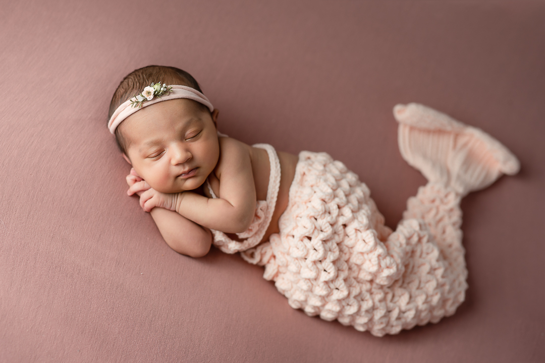 Newborn167NaomiLuciennePhotography032019-2-Edit.jpg