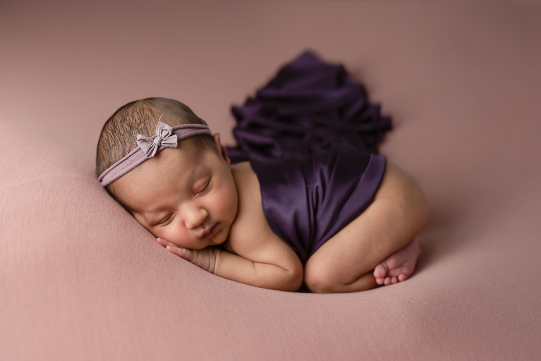Newborn209NaomiLuciennePhotography032019-Edit.jpg
