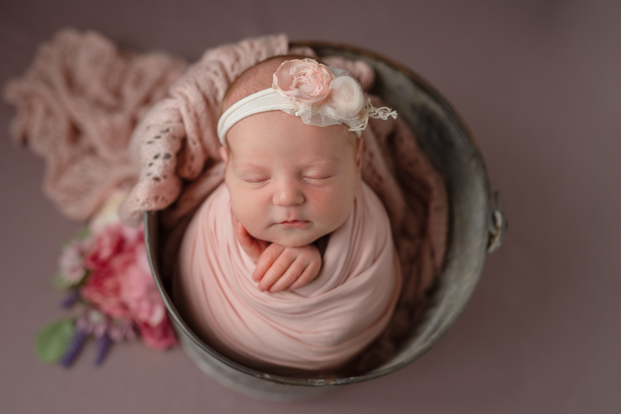 Newborn105NaomiLuciennePhotography032019-2-Edit.jpg