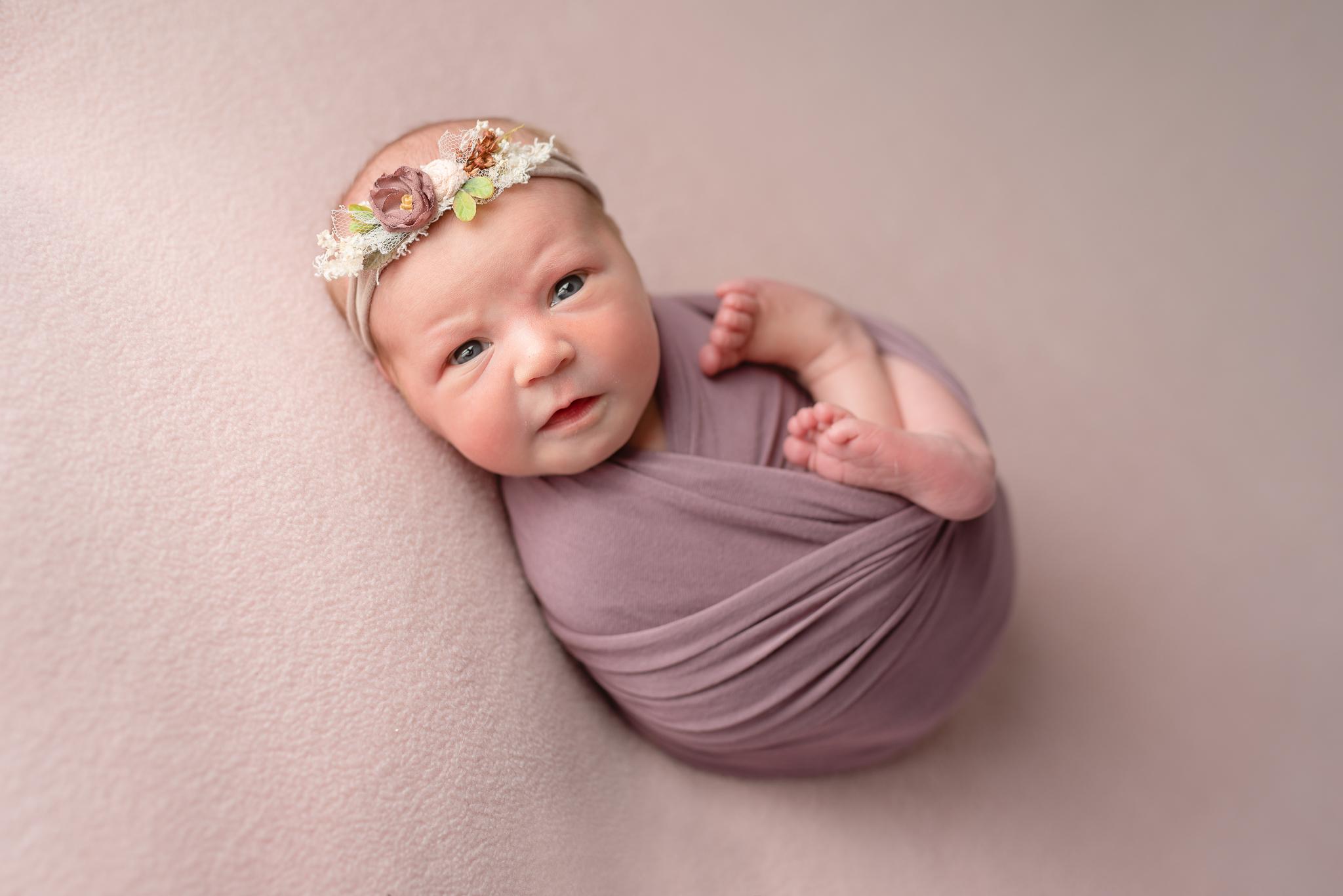 Newborn370NaomiLuciennePhotography032019-Edit-2.jpg