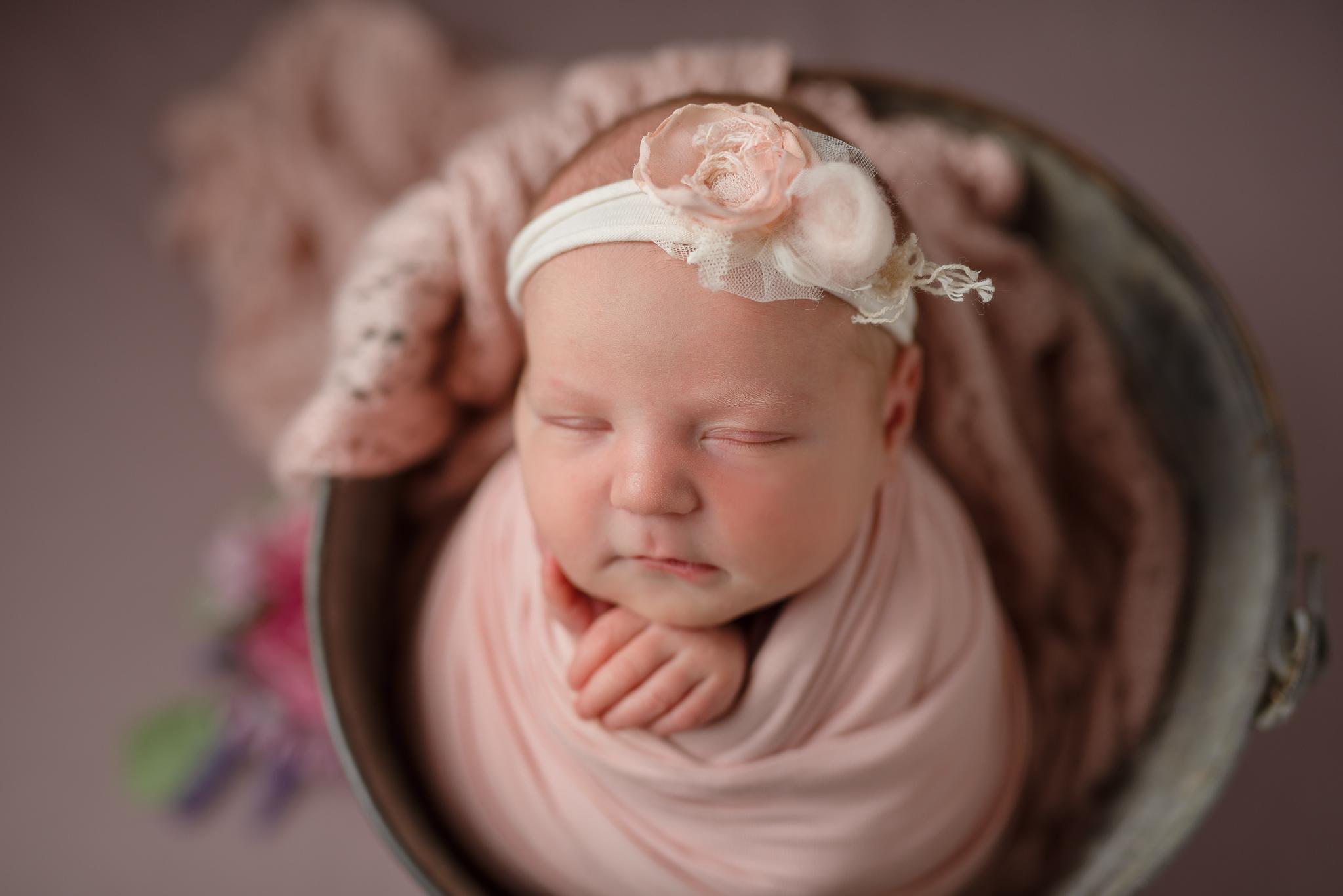 Newborn112NaomiLuciennePhotography032019-2-Edit.jpg