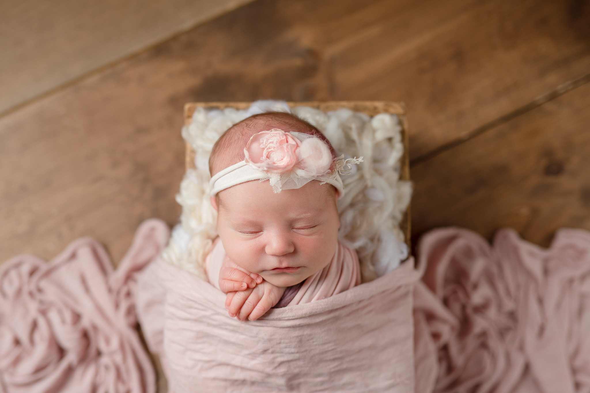 Newborn152NaomiLuciennePhotography032019-2-Edit.jpg