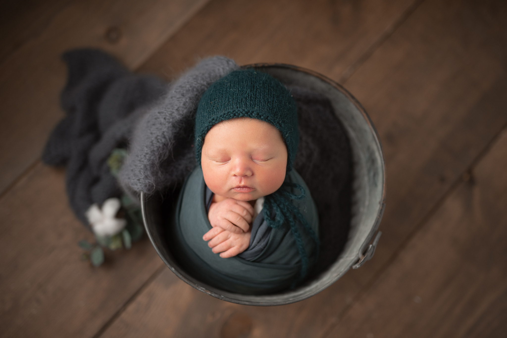 Newborn452NaomiLuciennePhotography032019-Edit.jpg