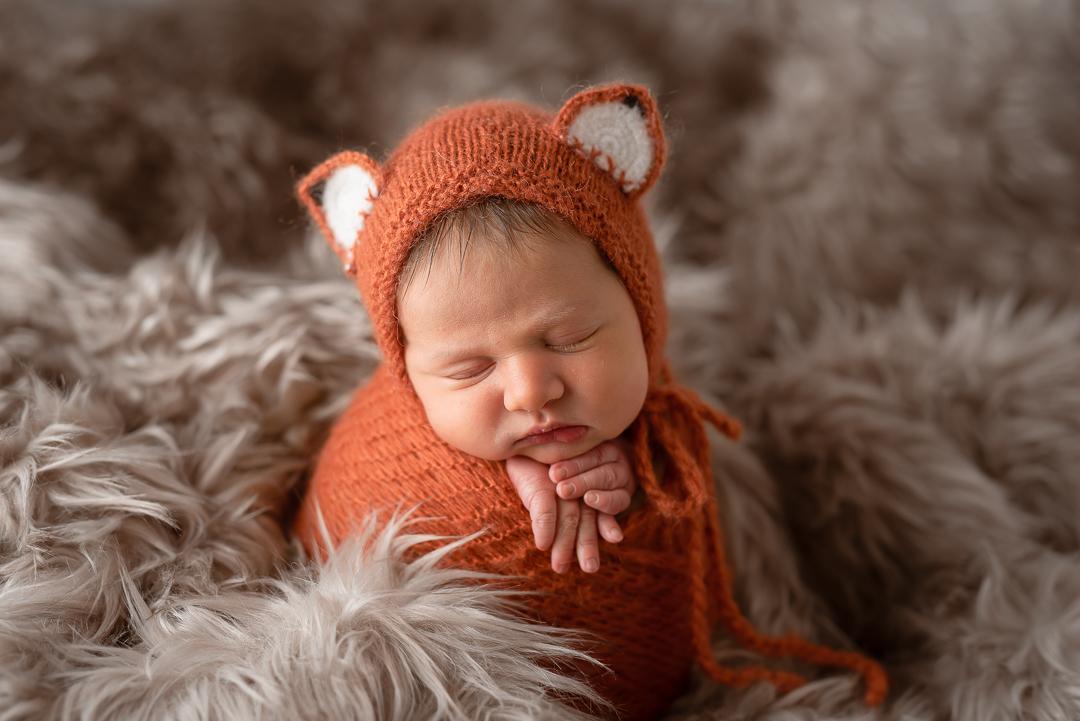 Newborn04NaomiLuciennePhotography042019-Edit.jpg