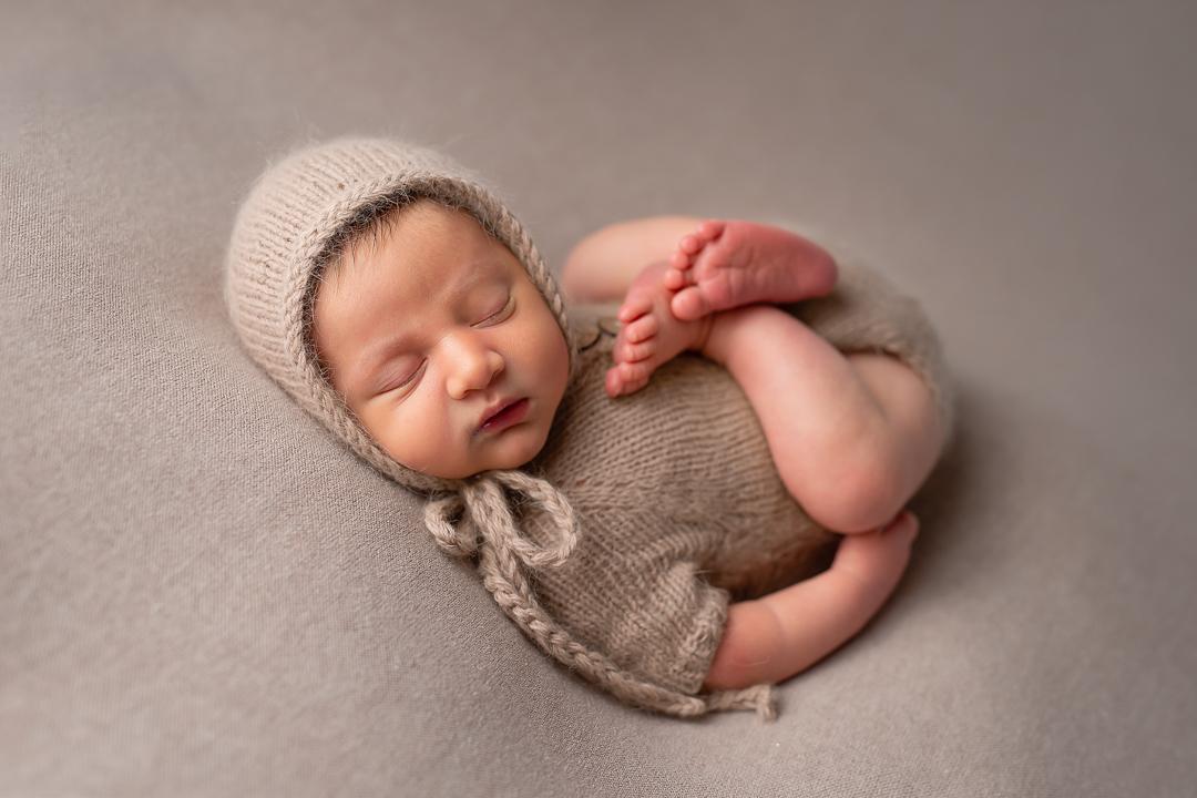 Newborn76NaomiLuciennePhotography042019-2-Edit.jpg