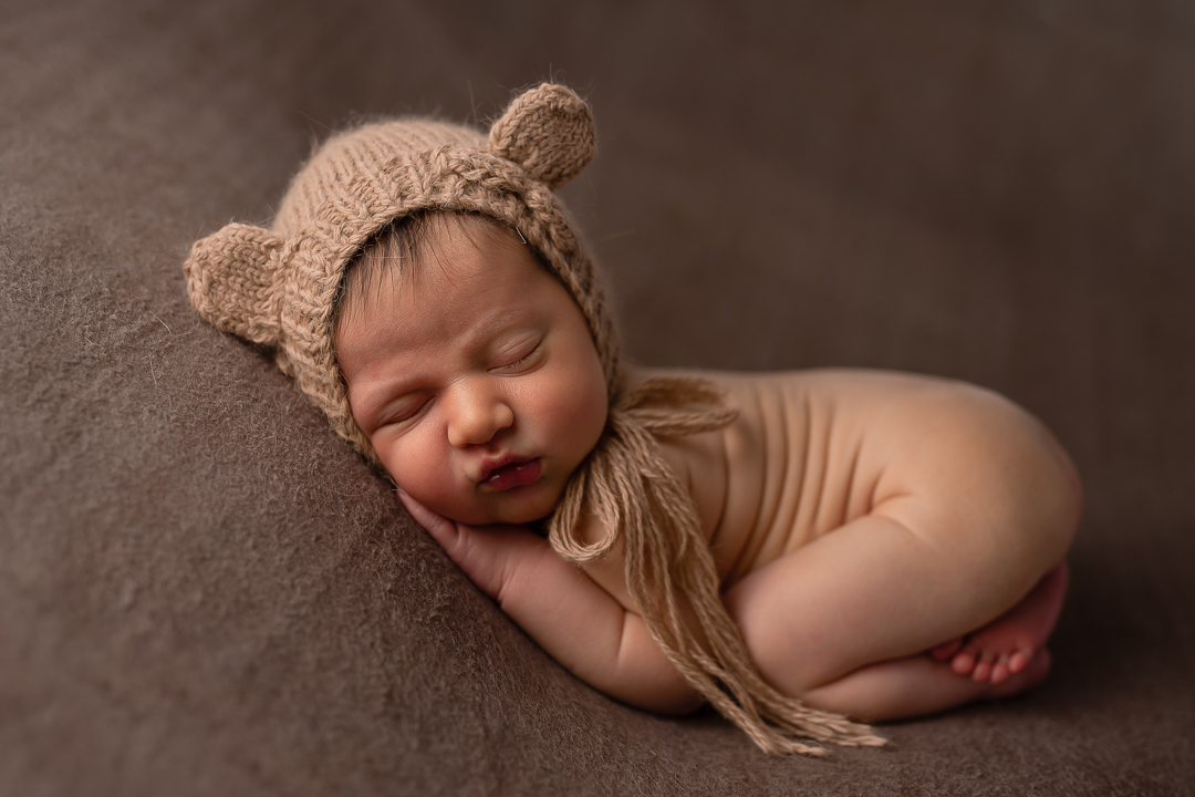 Newborn215NaomiLuciennePhotography042019-Edit.jpg