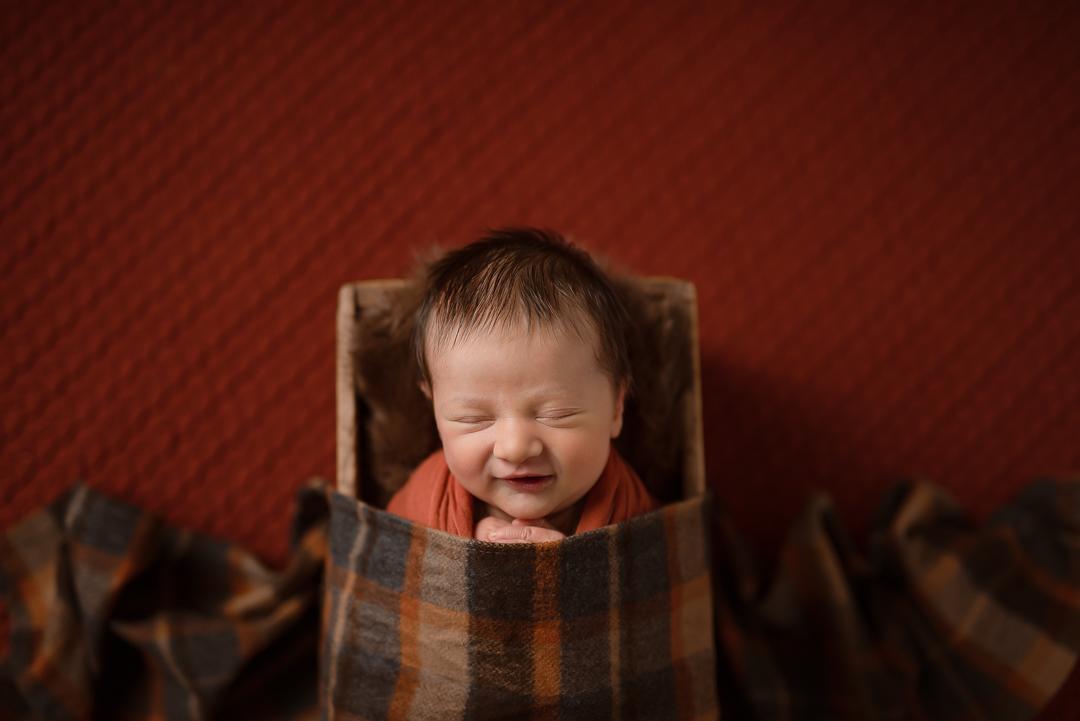 Newborn289NaomiLuciennePhotography042019-Edit.jpg