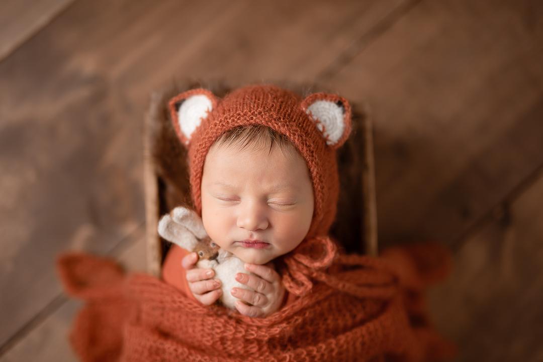 Newborn341NaomiLuciennePhotography042019-Edit.jpg