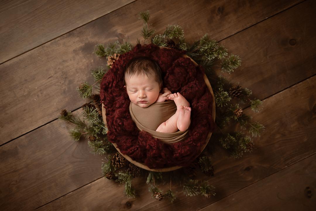 Newborn364NaomiLuciennePhotography042019-Edit.jpg