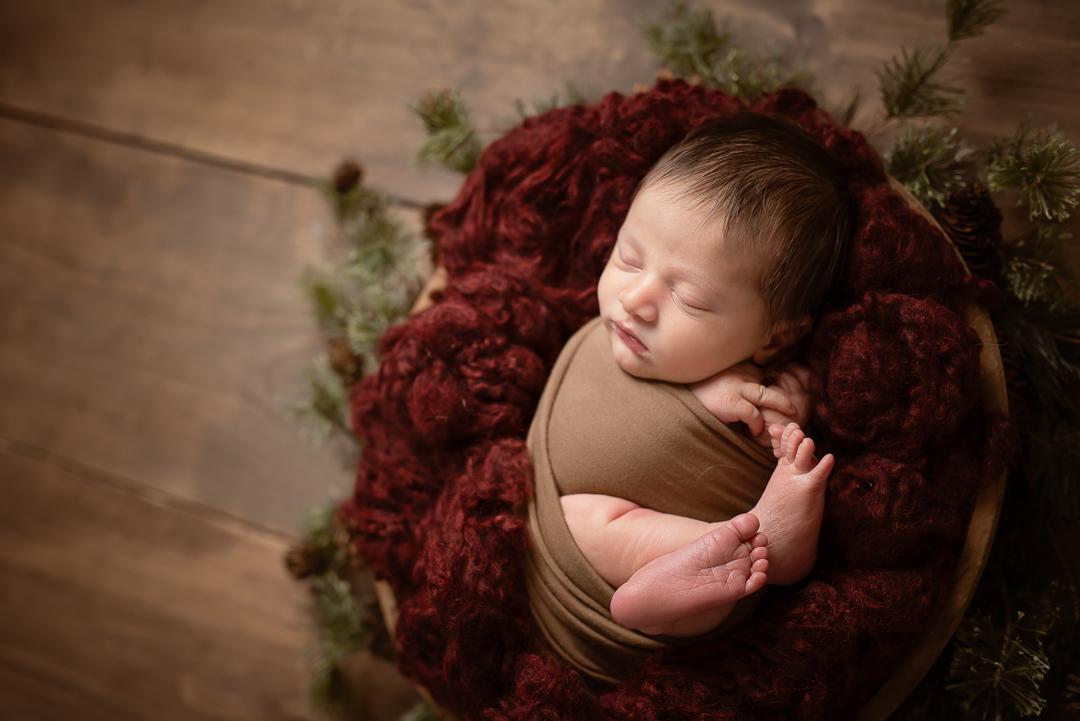 Newborn378NaomiLuciennePhotography042019-Edit.jpg