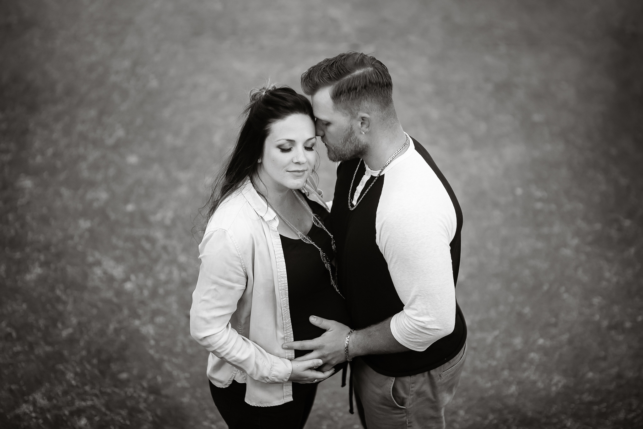 Maternity524NaomiLuciennePhotography052019-Edit-2.jpg