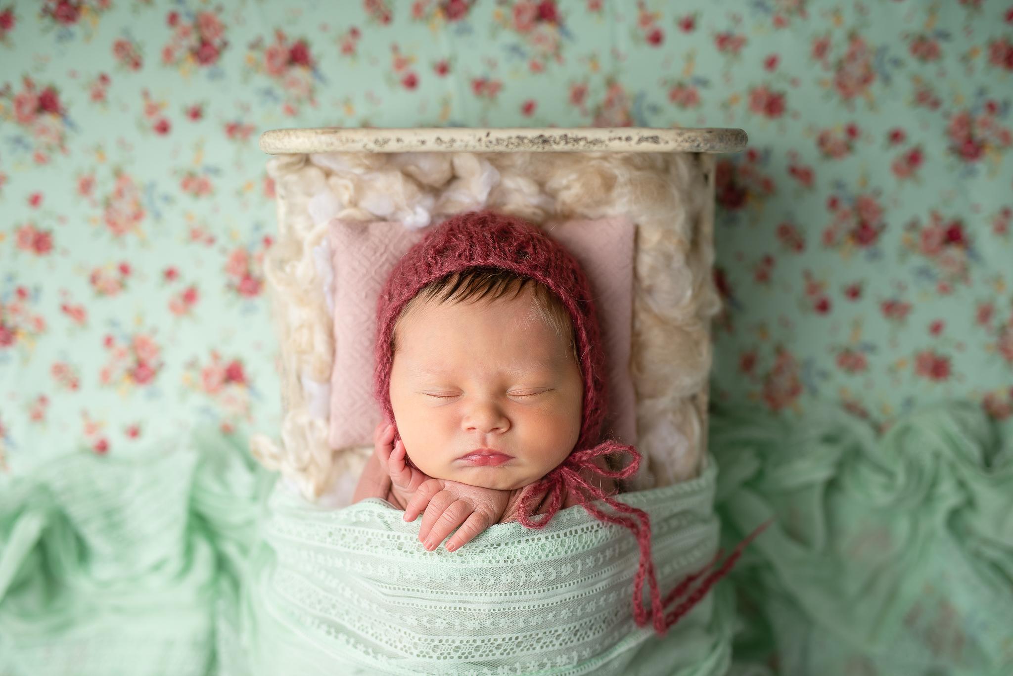 Newborn95NaomiLuciennePhotography062019-2-Edit.jpg