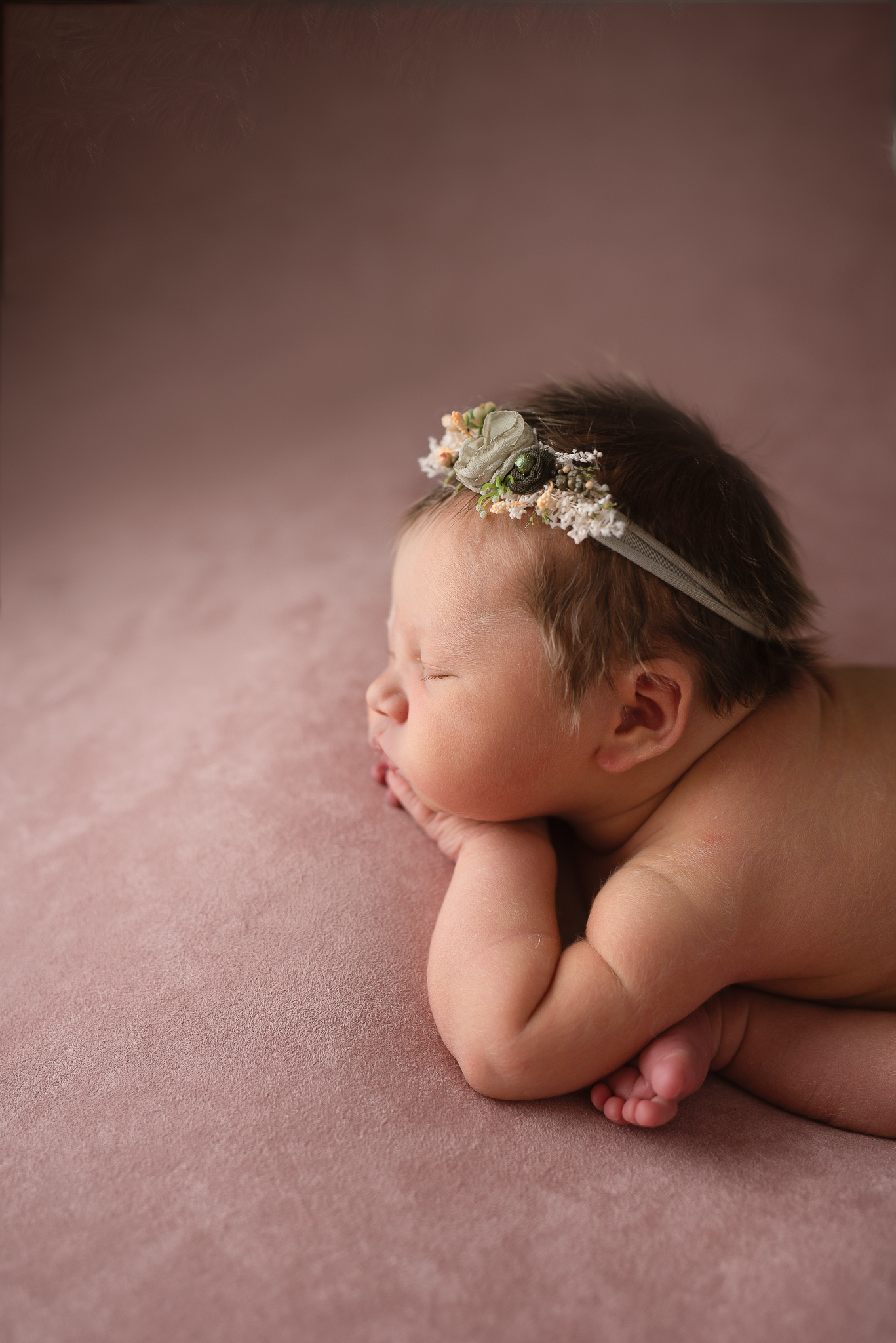 Newborn450NaomiLuciennePhotography062019-Edit.jpg