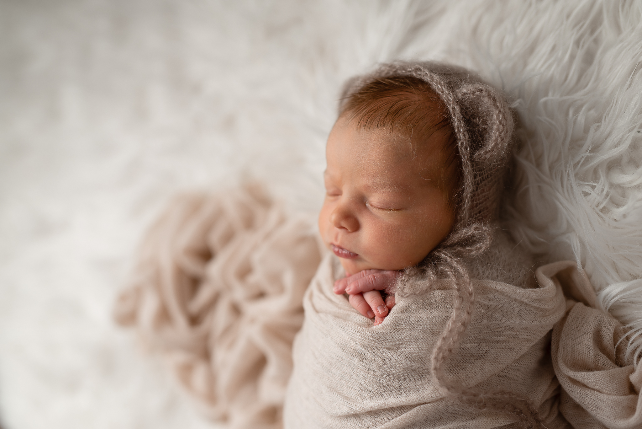 Newborn34NaomiLuciennePhotography062019-Edit-2.jpg