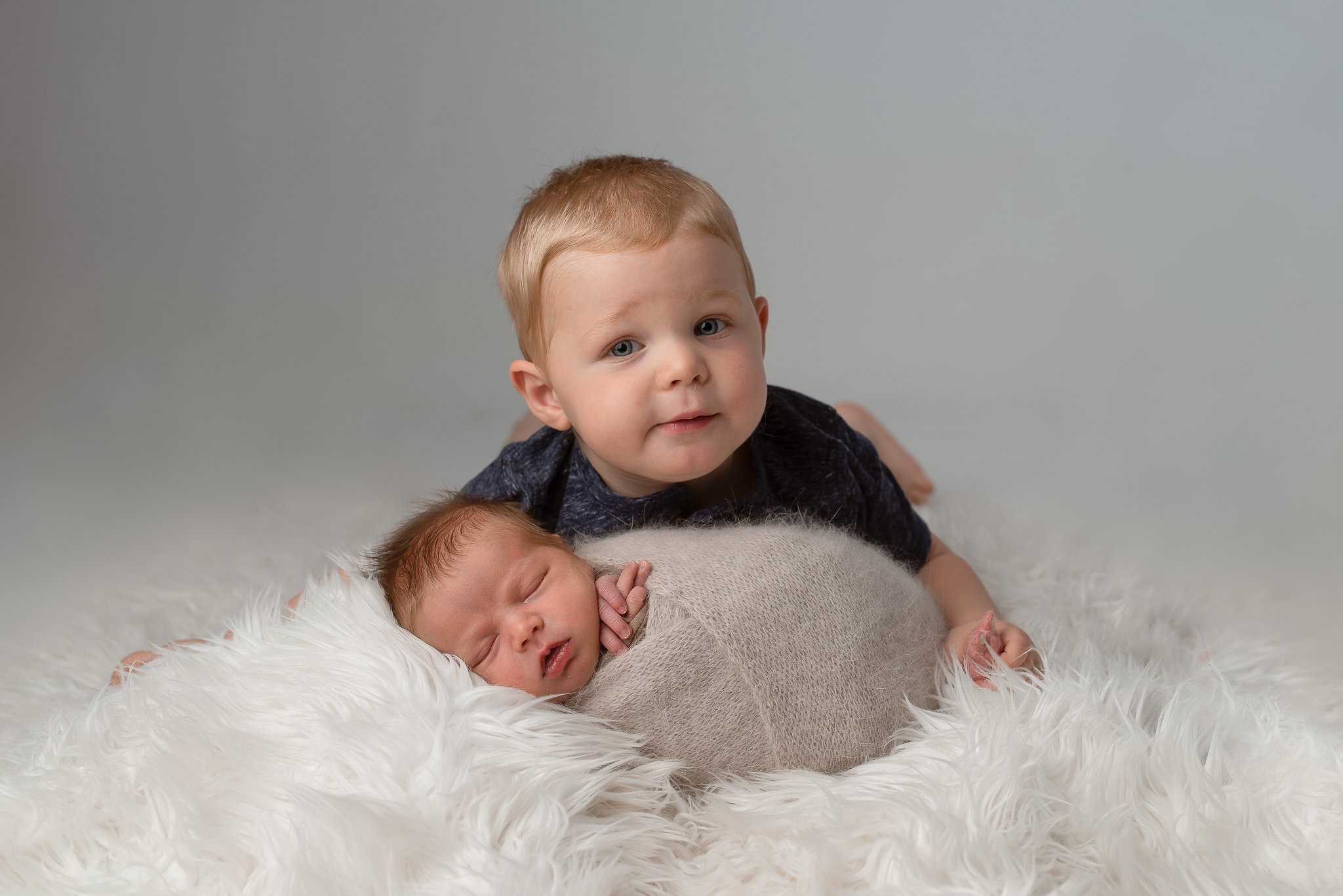 Newborn140NaomiLuciennePhotography062019-Edit-2.jpg