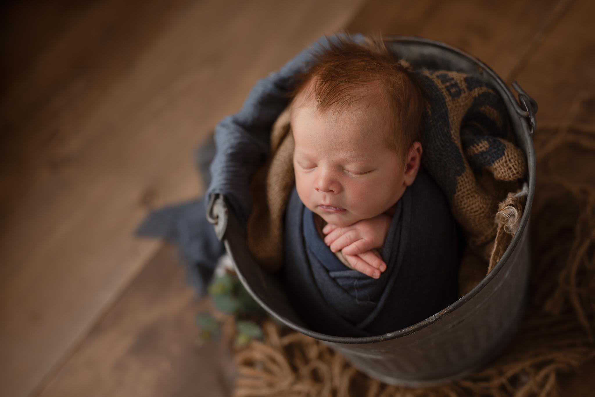 Newborn07NaomiLuciennePhotography062019-2-Edit.jpg