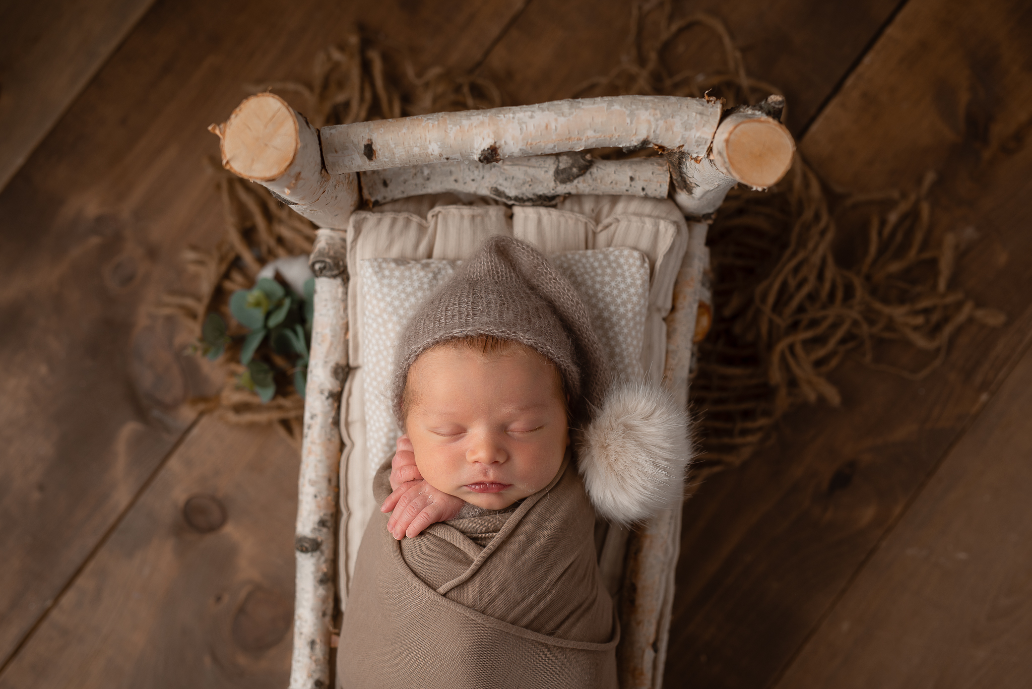Newborn49NaomiLuciennePhotography062019-2-Edit-2.jpg