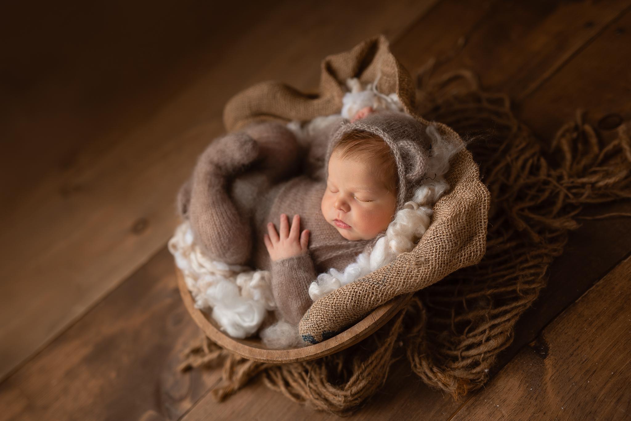 Newborn197NaomiLuciennePhotography062019-2-Edit-2.jpg